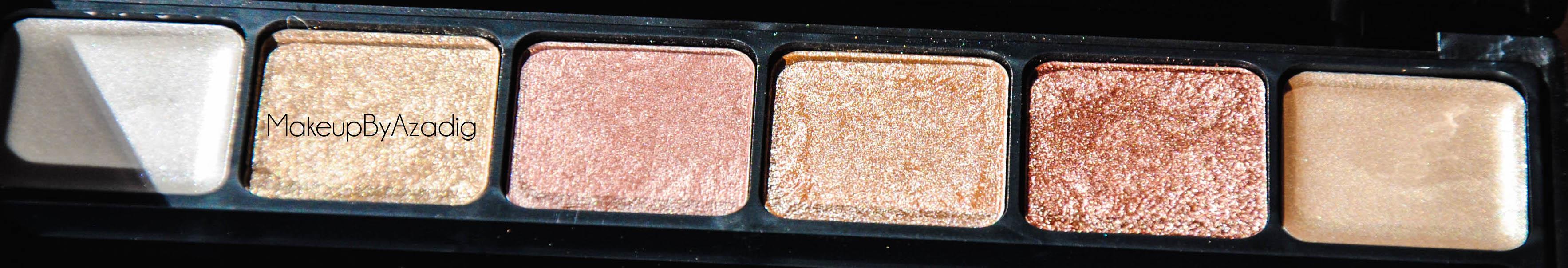 palette-eyeshadow-sleek-makeup-diamonds-in-the-rough-ilust-sephora-paris-makeupbyazadig-noel-code-promo-avis-prix-sun
