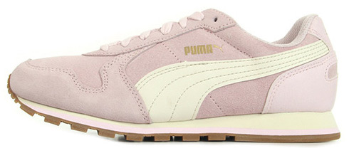 puma-st-runner-sd-rose-pale-prix-usine-23-makeupbyazadig-sneakers