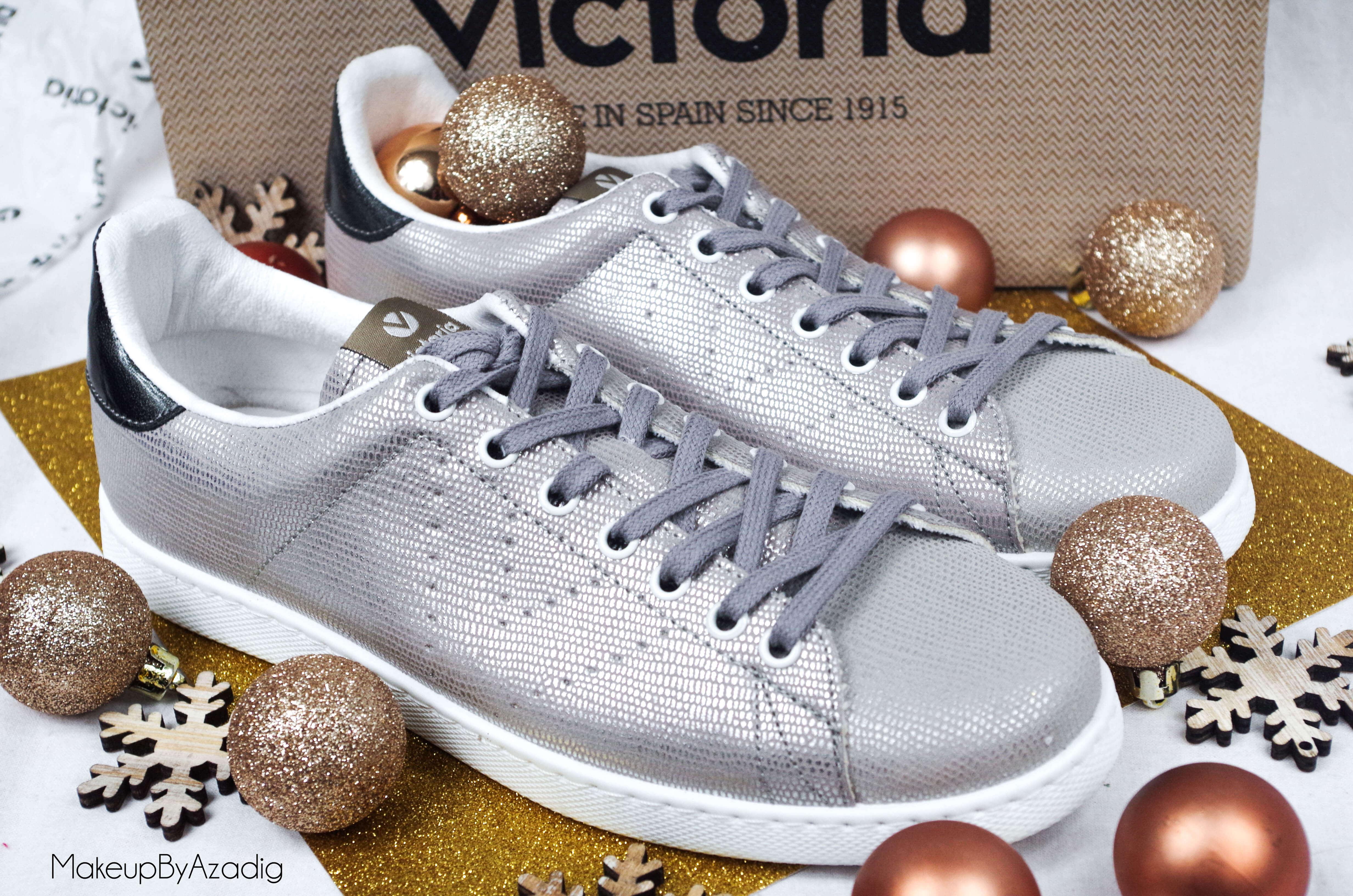 victoria-deportivo-basket-tejido-sneakers-usine-23-makeupbyazadig-troyes-paris-baskets-metallisees-acheter
