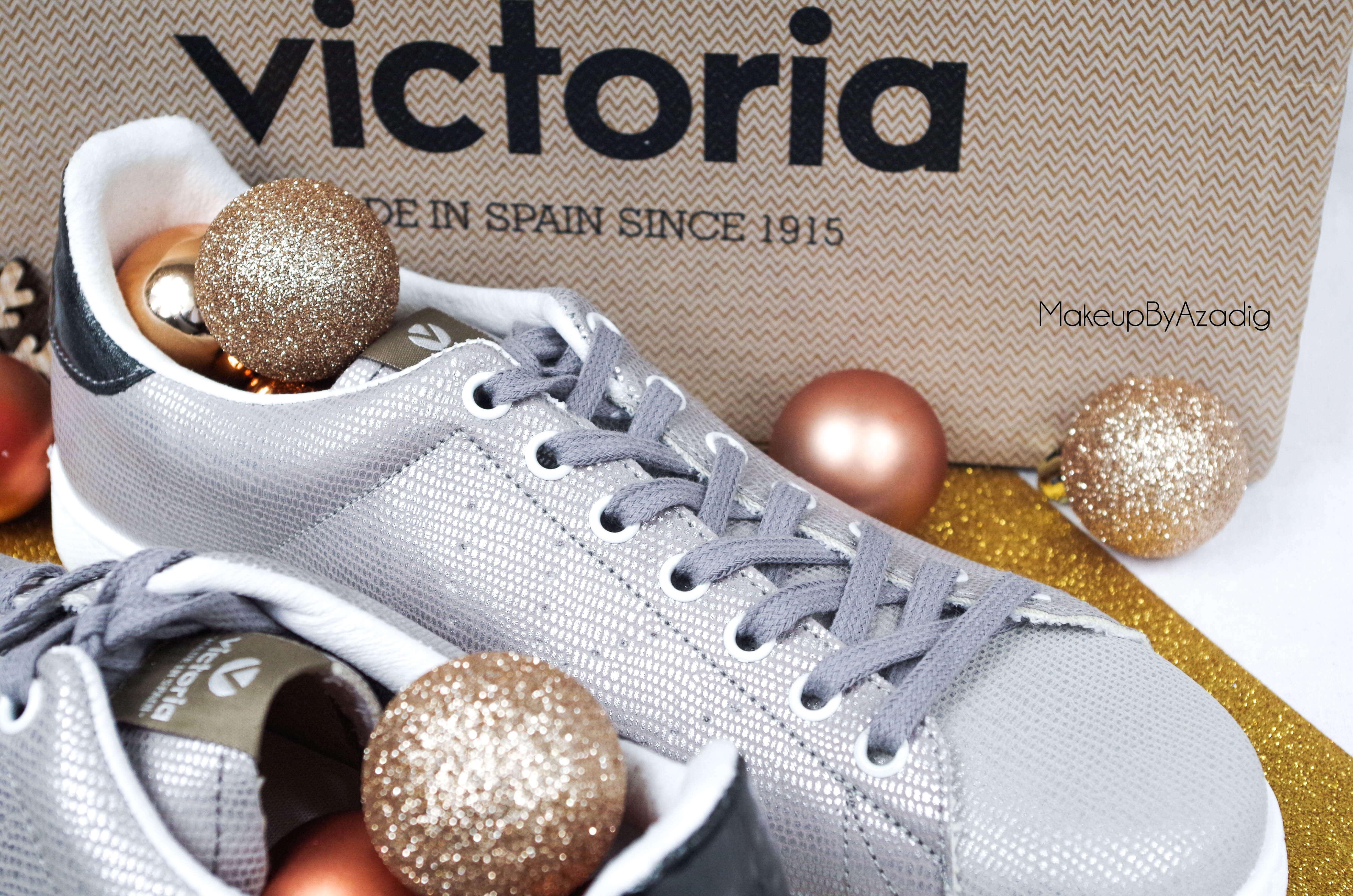 victoria-deportivo-basket-tejido-sneakers-usine-23-makeupbyazadig-troyes-paris-baskets-metallisees-cadeau