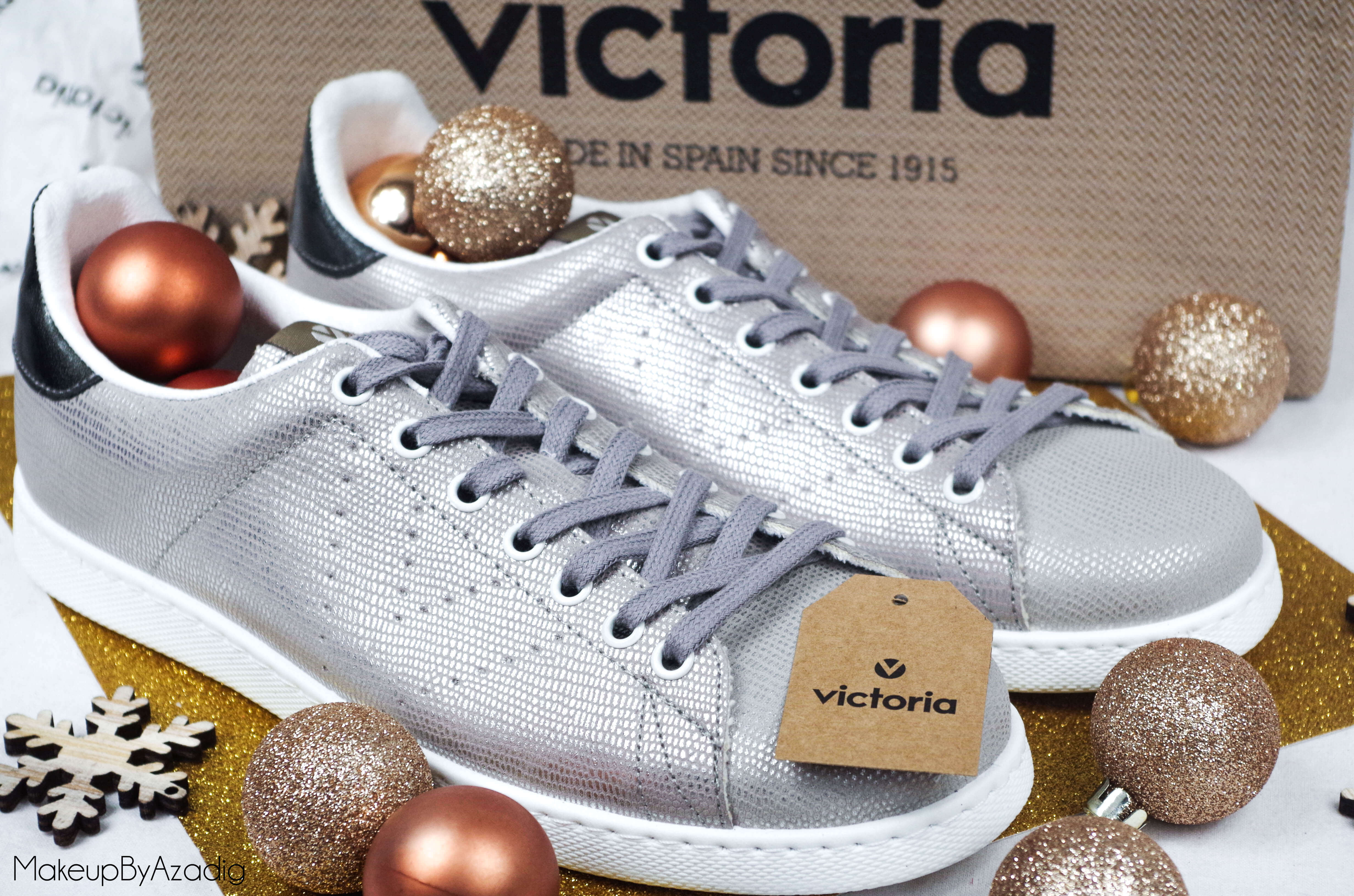 victoria-deportivo-basket-tejido-sneakers-usine-23-makeupbyazadig-troyes-paris-baskets-metallisees-prix-2