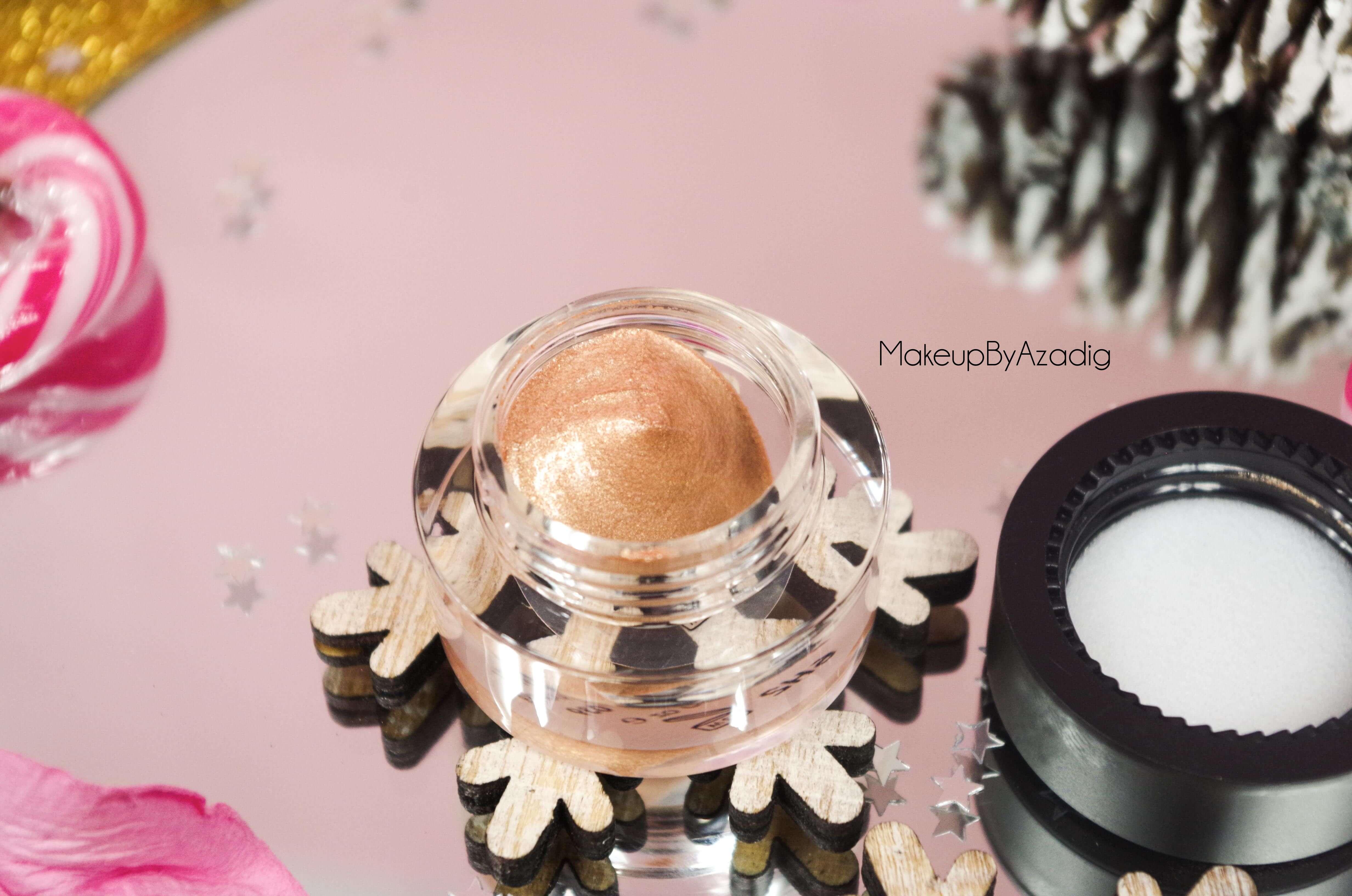 highlighter-sleek-makeup-strobing-souffle-smoky-quartz-sephora-swatch-makeupbyazadig-avis-cream