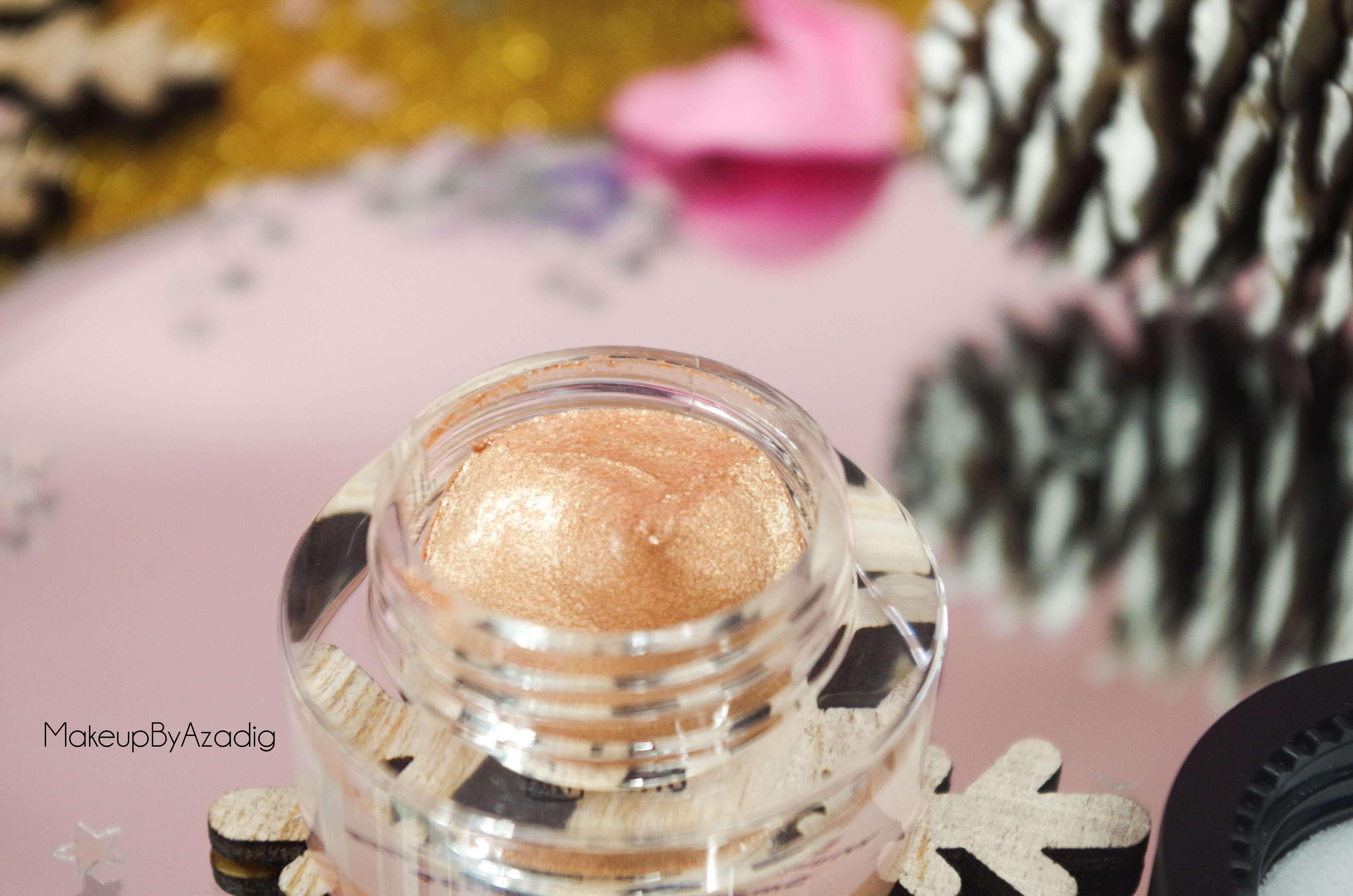 highlighter-sleek-makeup-strobing-souffle-smoky-quartz-sephora-swatch-makeupbyazadig-avis-paris