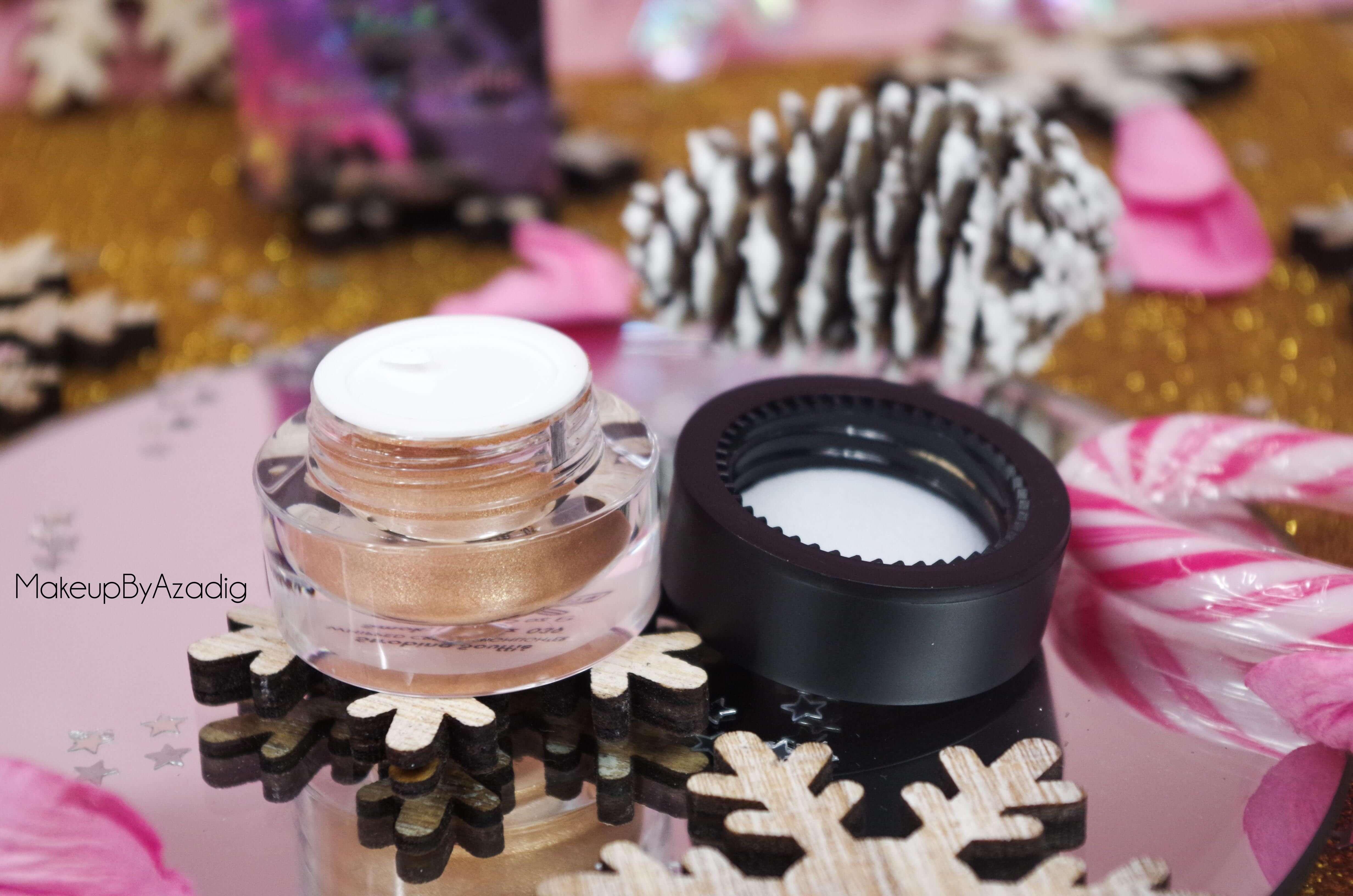 highlighter-sleek-makeup-strobing-souffle-smoky-quartz-sephora-swatch-makeupbyazadig-avis-pot