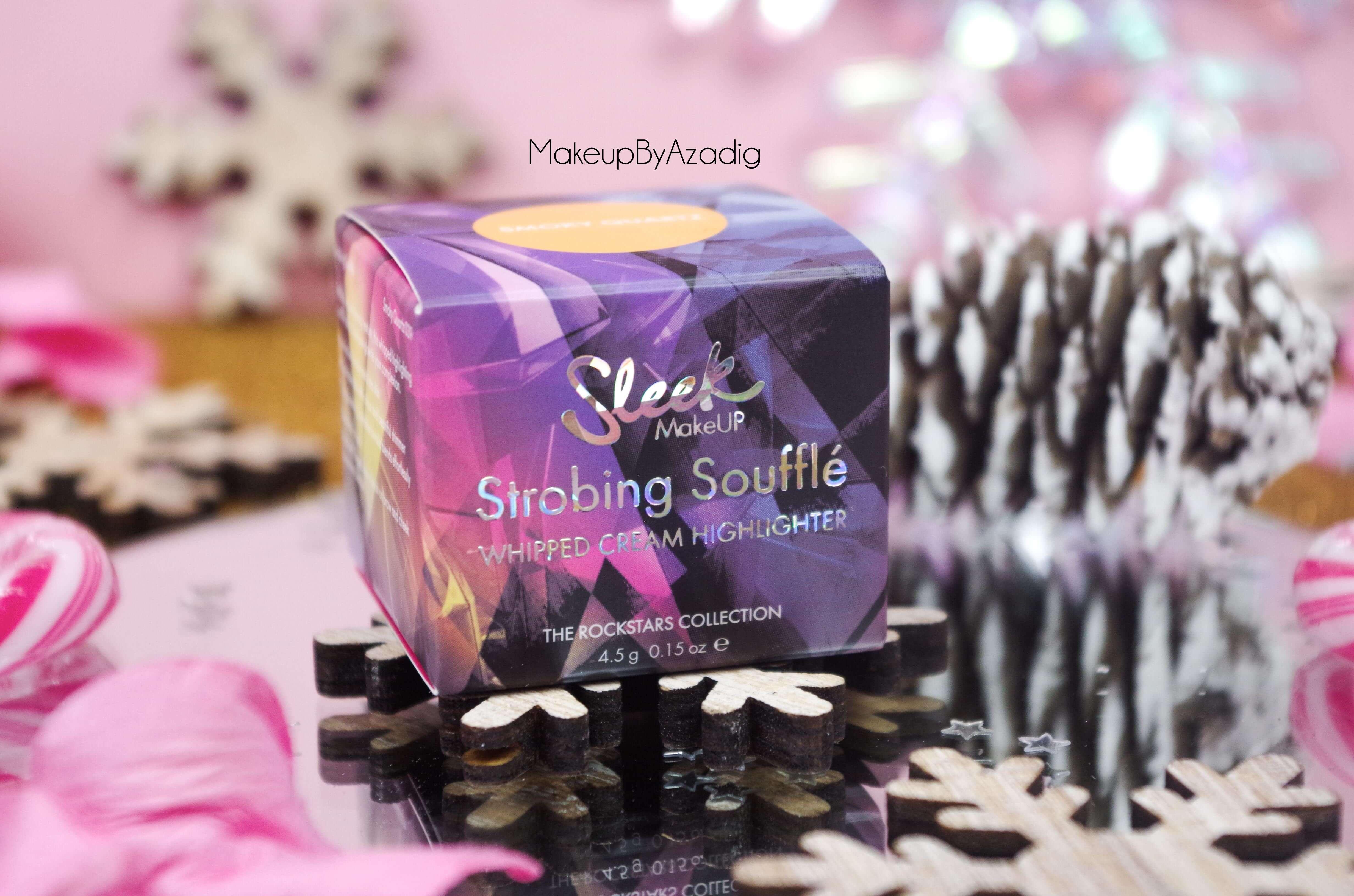 highlighter-sleek-makeup-strobing-souffle-smoky-quartz-sephora-swatch-makeupbyazadig-avis-review