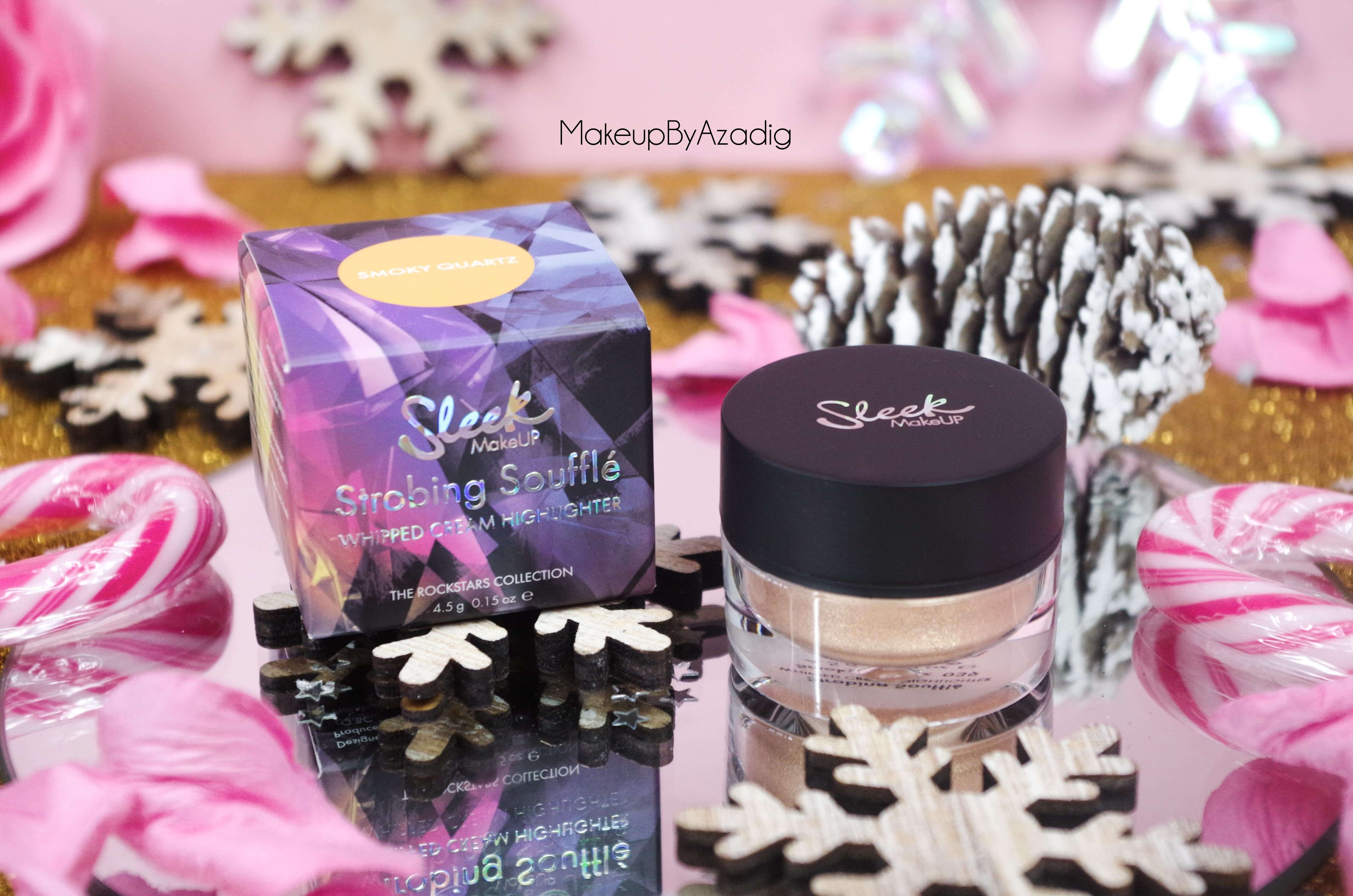 highlighter-sleek-makeup-strobing-souffle-smoky-quartz-sephora-swatch-makeupbyazadig-avis-sananas