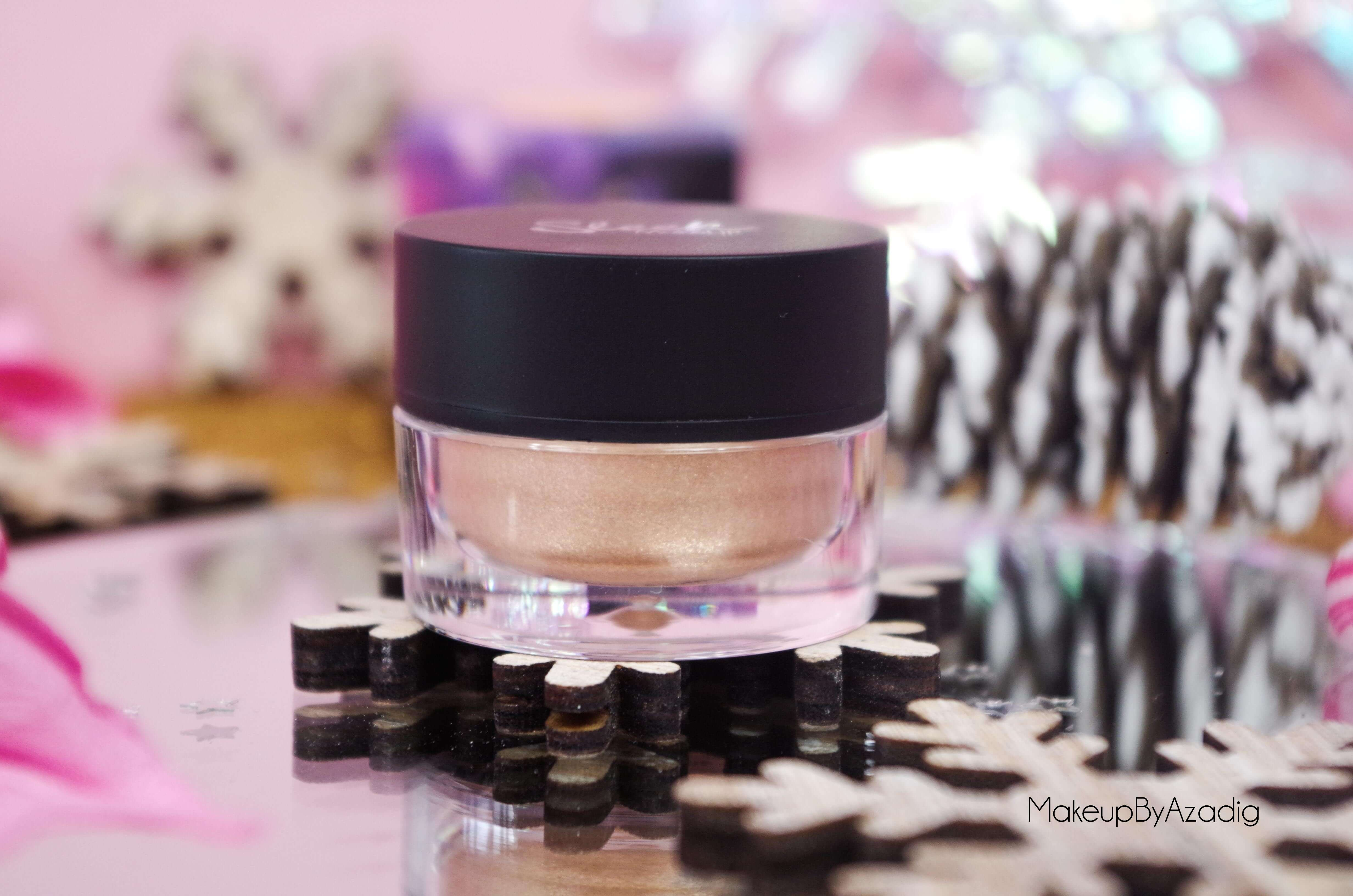 highlighter-sleek-makeup-strobing-souffle-smoky-quartz-sephora-swatch-makeupbyazadig-avis-verre