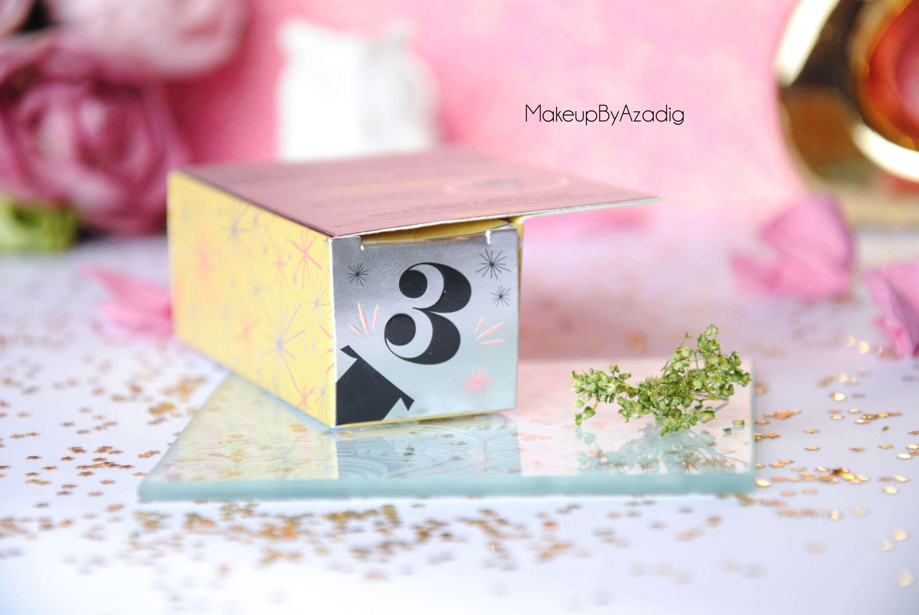 ka-brow-gel-creme-coloration-sourcils-benefit-makeupbyazadig-paris-blog-revue-avis-prix-enjoyphoenix-3
