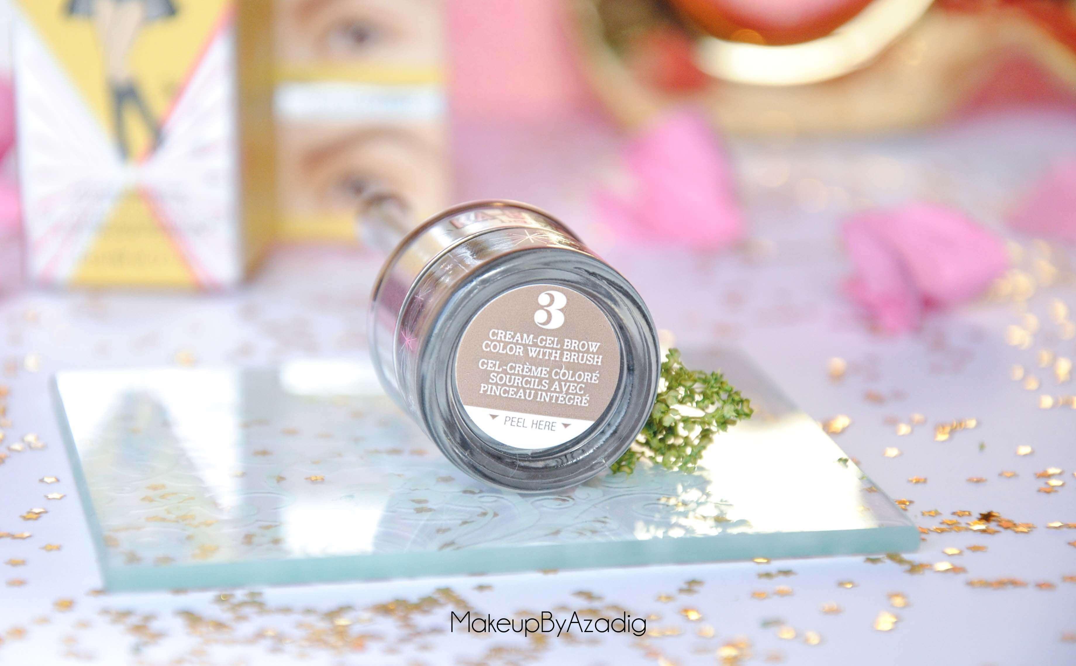 ka-brow-gel-creme-coloration-sourcils-benefit-makeupbyazadig-paris-blog-revue-avis-prix-enjoyphoenix-dessous
