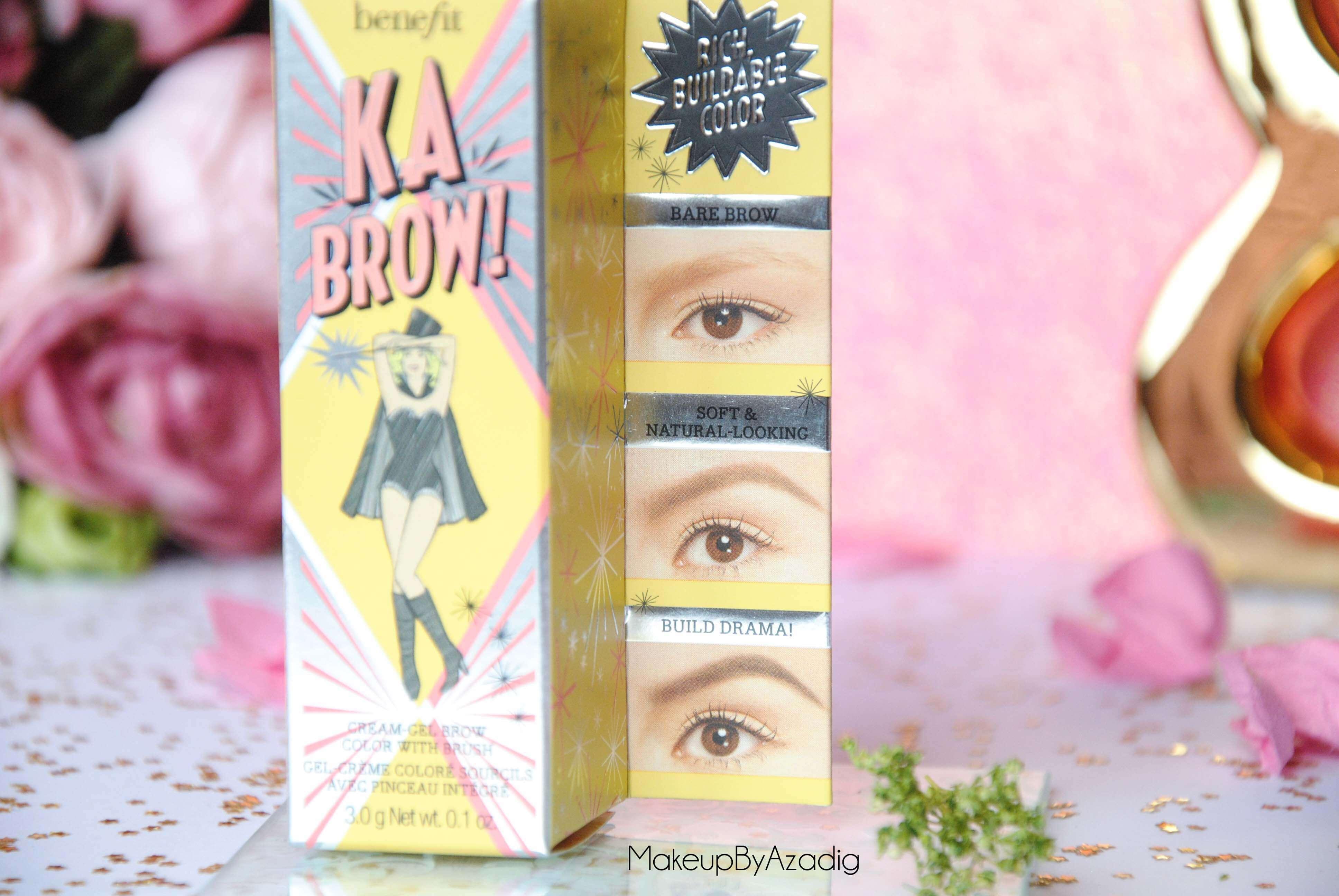 ka-brow-gel-creme-coloration-sourcils-benefit-makeupbyazadig-paris-blog-revue-avis-prix-enjoyphoenix-naturel