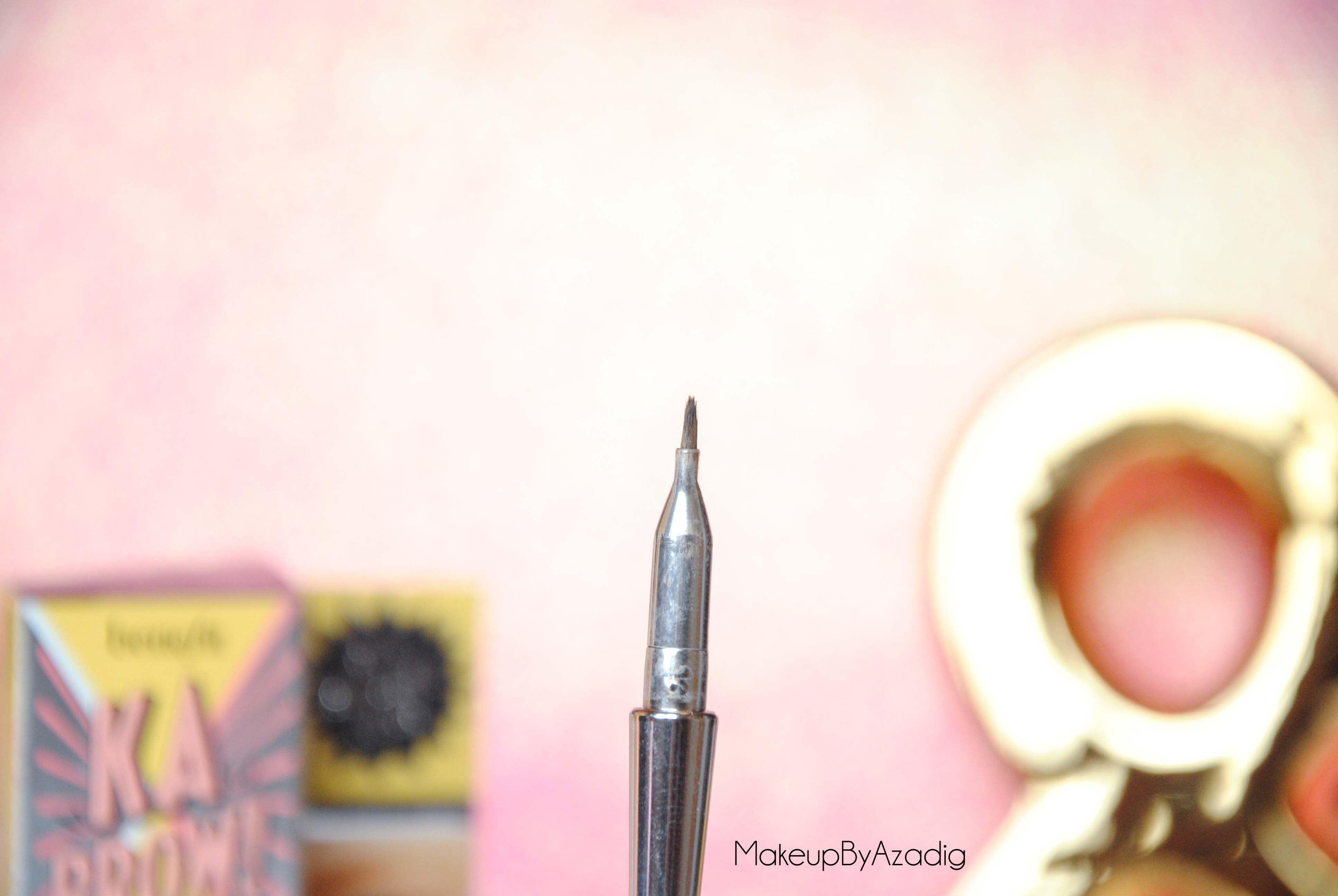 ka-brow-gel-creme-coloration-sourcils-benefit-makeupbyazadig-paris-blog-revue-avis-prix-enjoyphoenix-pinceau