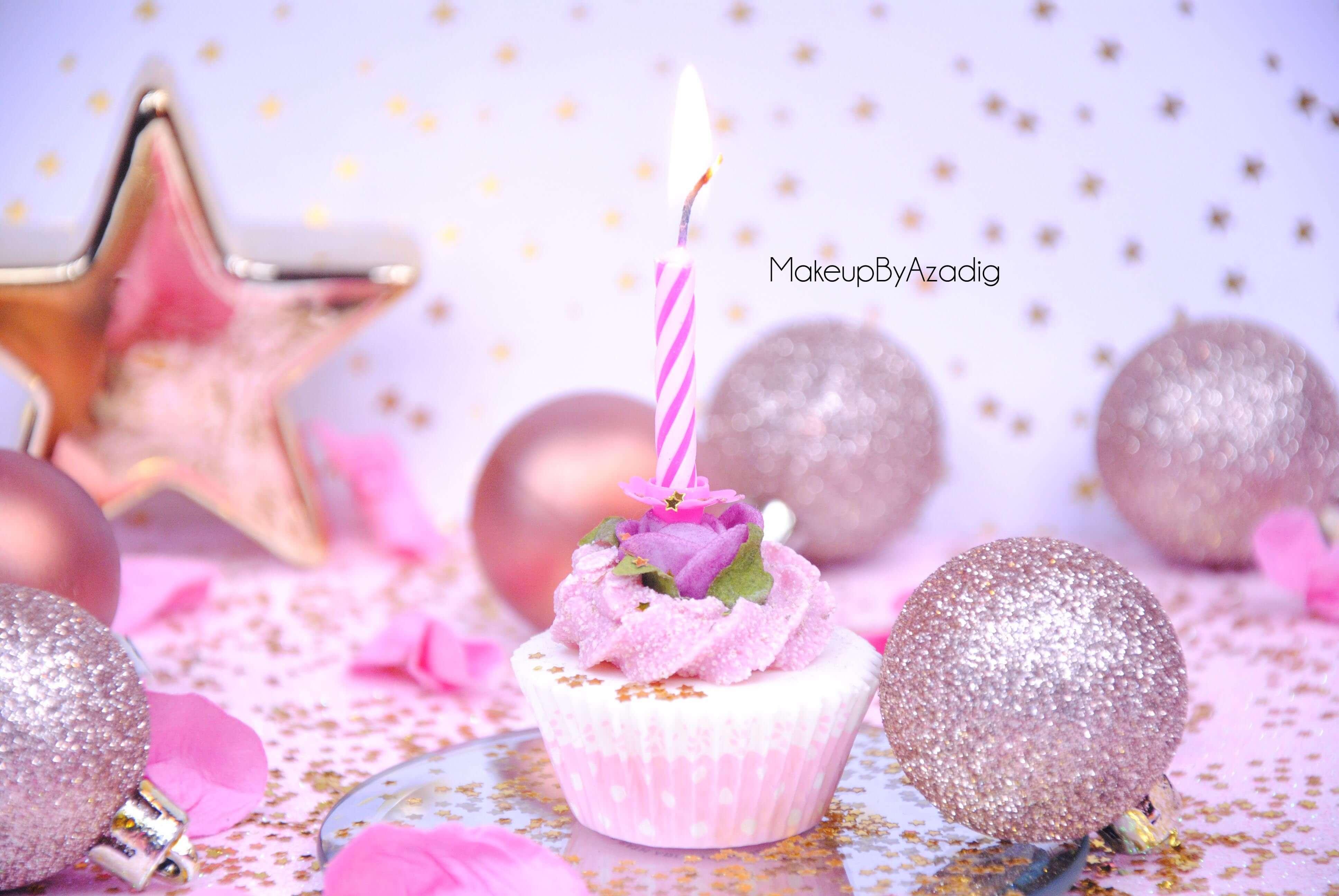 miniature-makeupbyazadig-joyeux-blog-anniversaire-influencer-troyes-paris-love