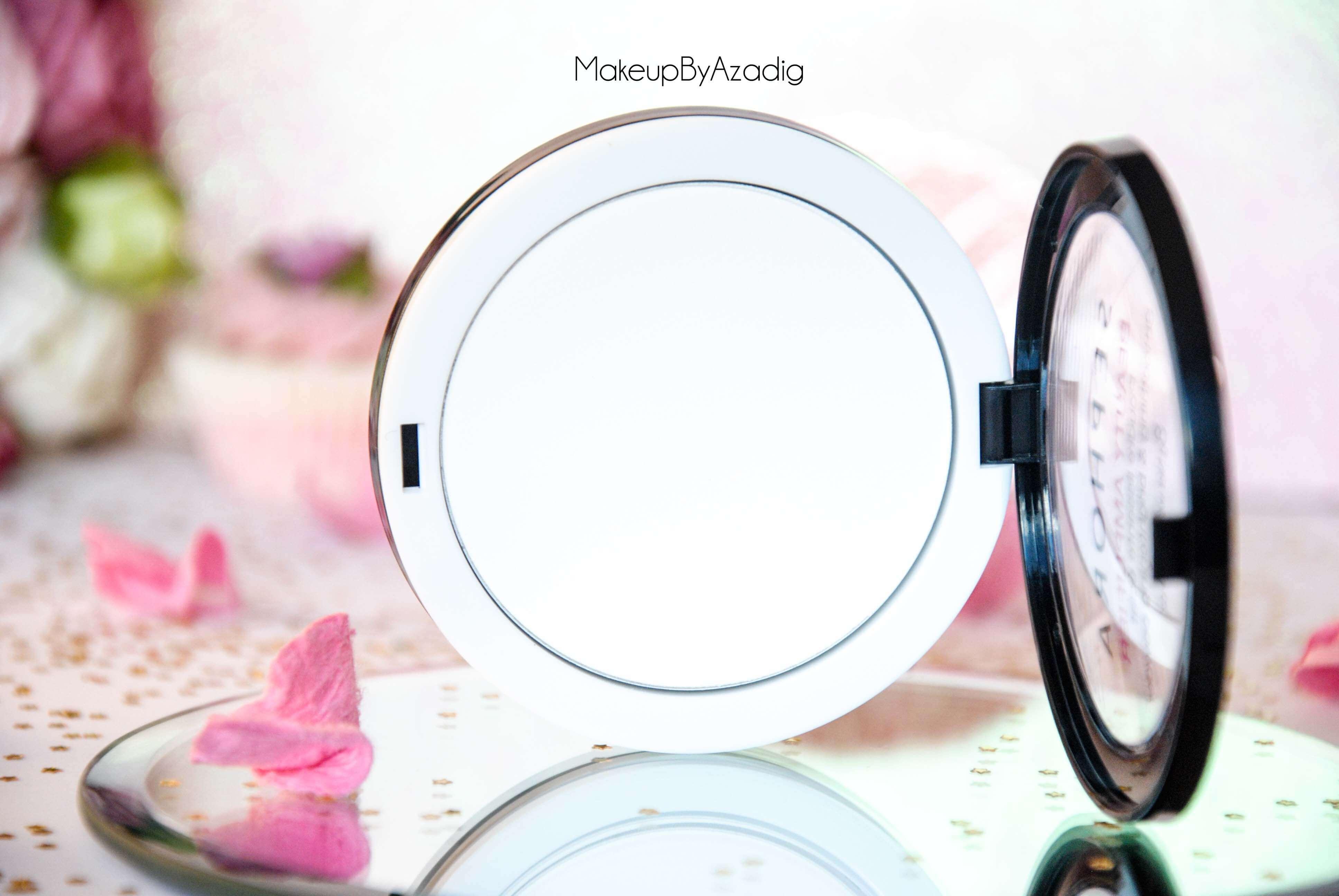 poudre-matifiante-beauty-amplifier-sephora-paris-makeupbyazadig-troyes-revue-avis-prix-teinte