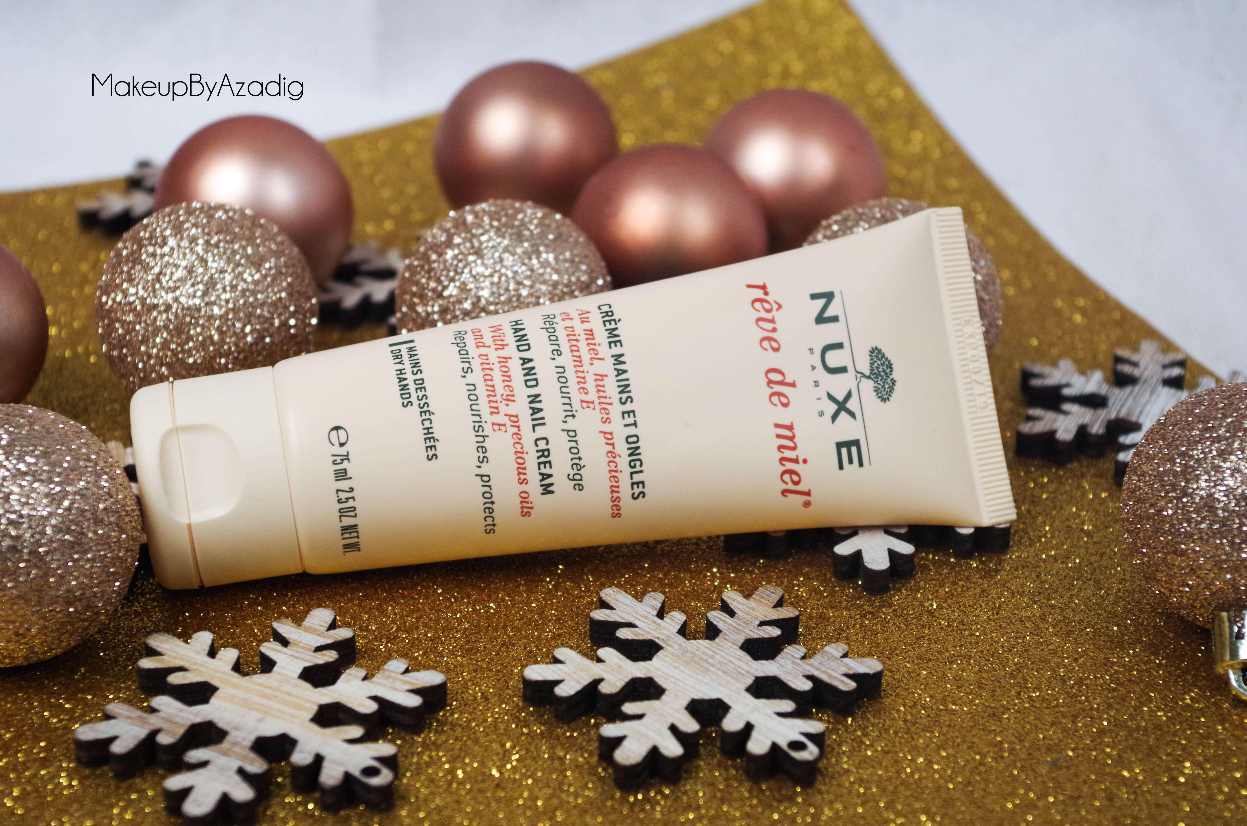 revue-creme-mains-ongles-nuxe-paris-blog-troyes-makeupbyazadig-reve-de-miel-miniature