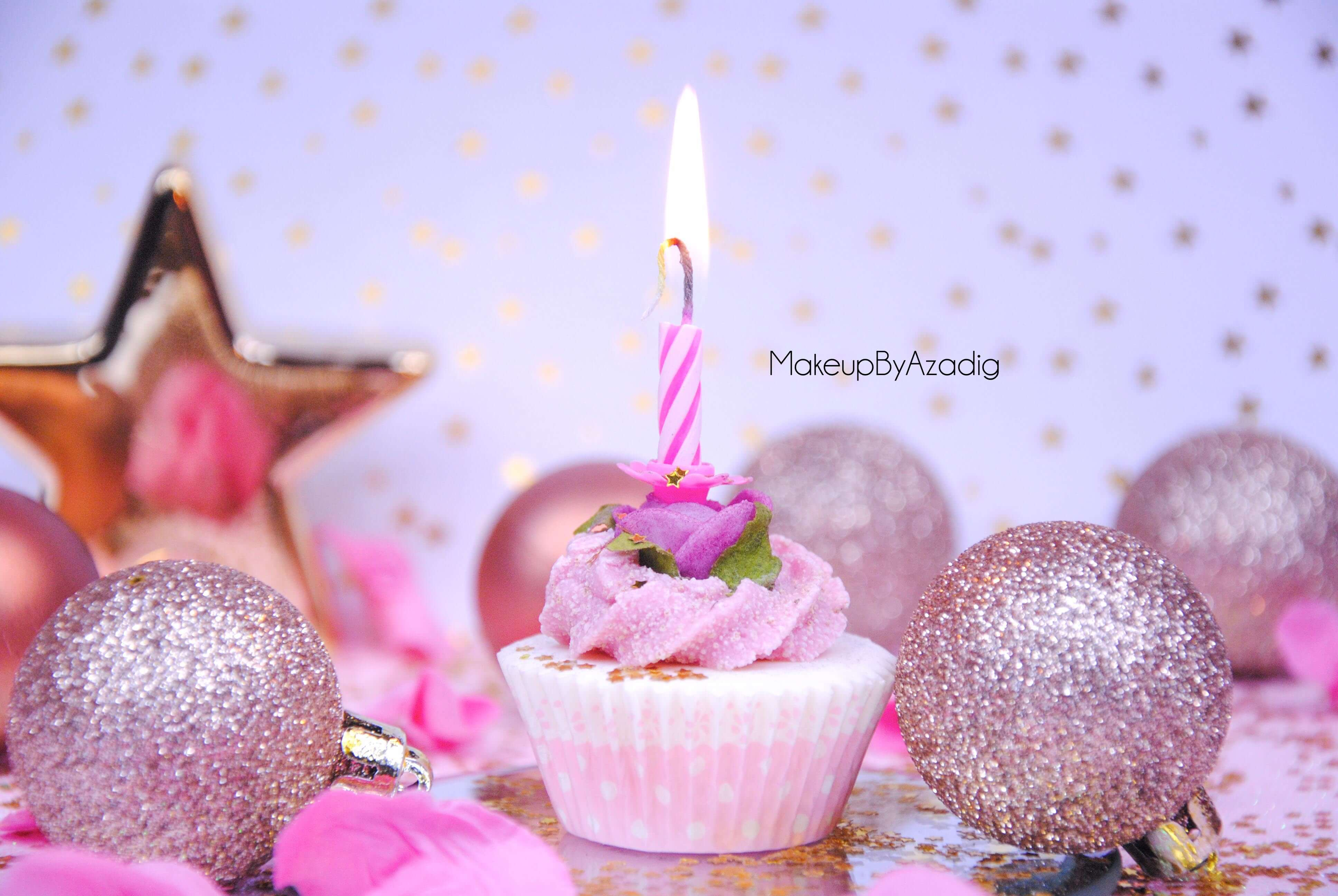rose-makeupbyazadig-joyeux-blog-anniversaire-influencer-troyes-paris-love
