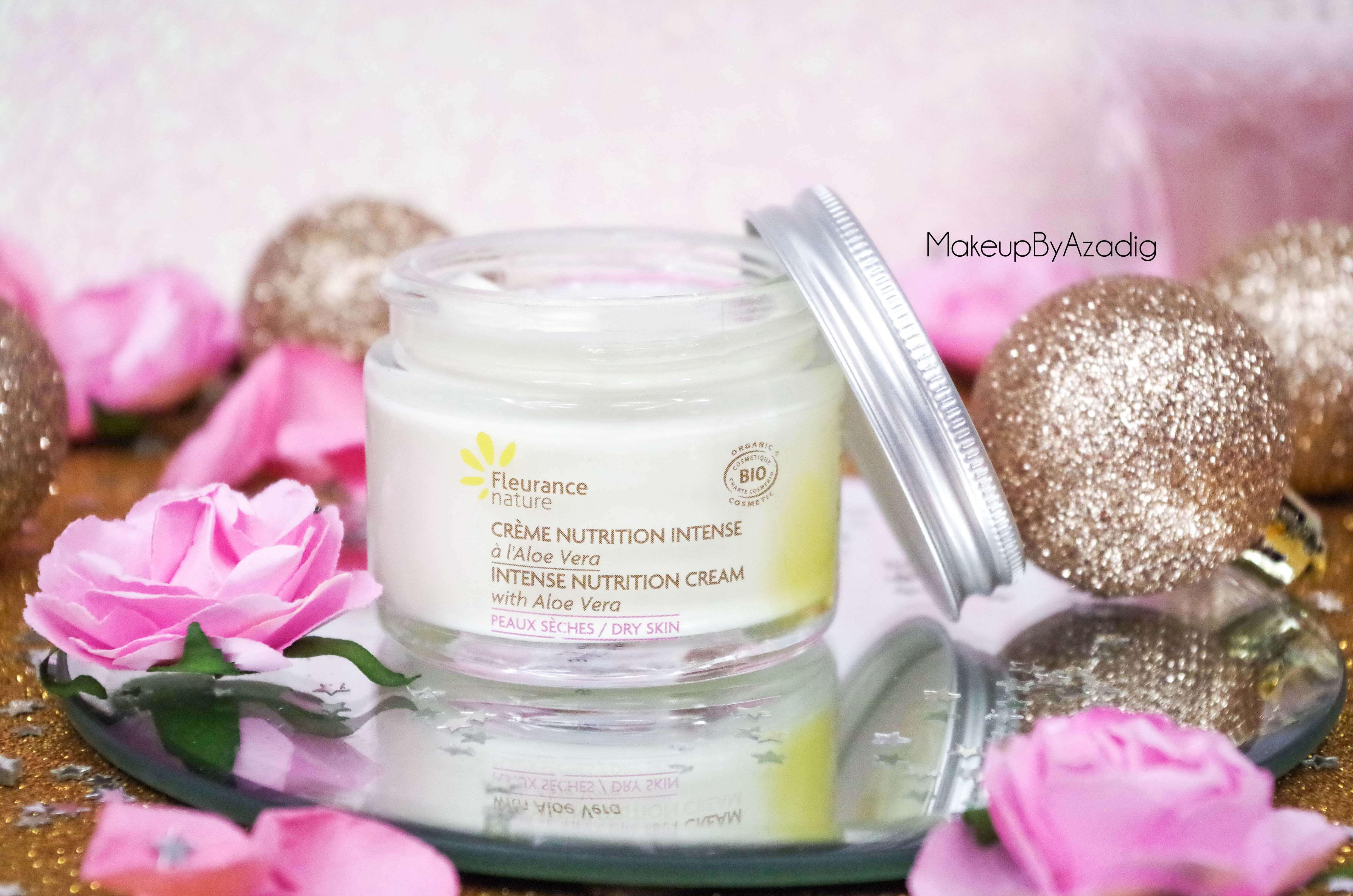 miniature-creme-nutrition-intense-serum-nuit-fleur-immortelle-fleurance-nature-makeupbyazadig-revue-prix-avis