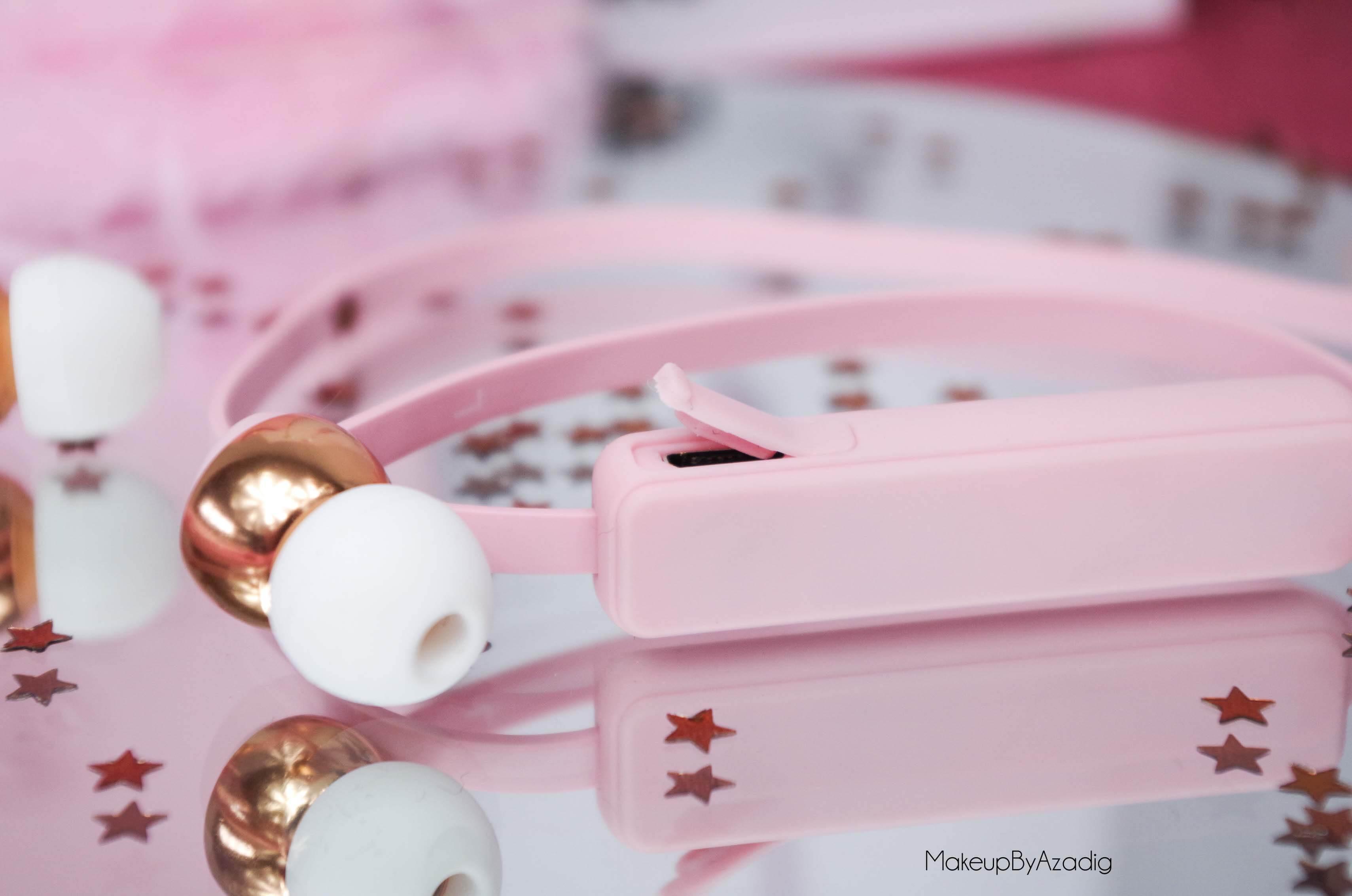 ecouteurs-casque-sans-fil-bluetooth-design-tendance-sudio-sweden-rose-vasa-bla-makeupbyazadig-avis-prix-cable