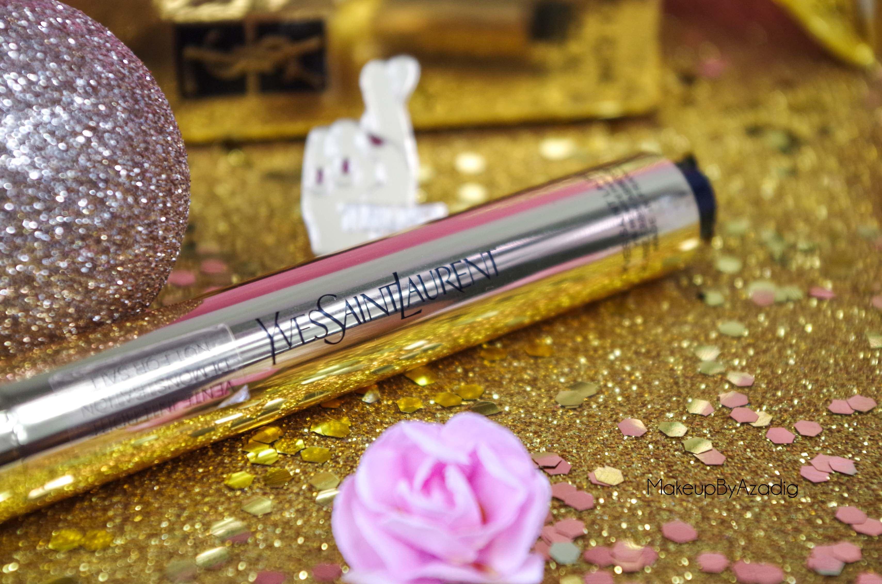 luxe-stylo-touche-eclat-radiant-touch-enlumineur-yves-saint-laurent-ysl-revue-review-avis-prix-lucette-makeupbyazadig-nouvelle-collection