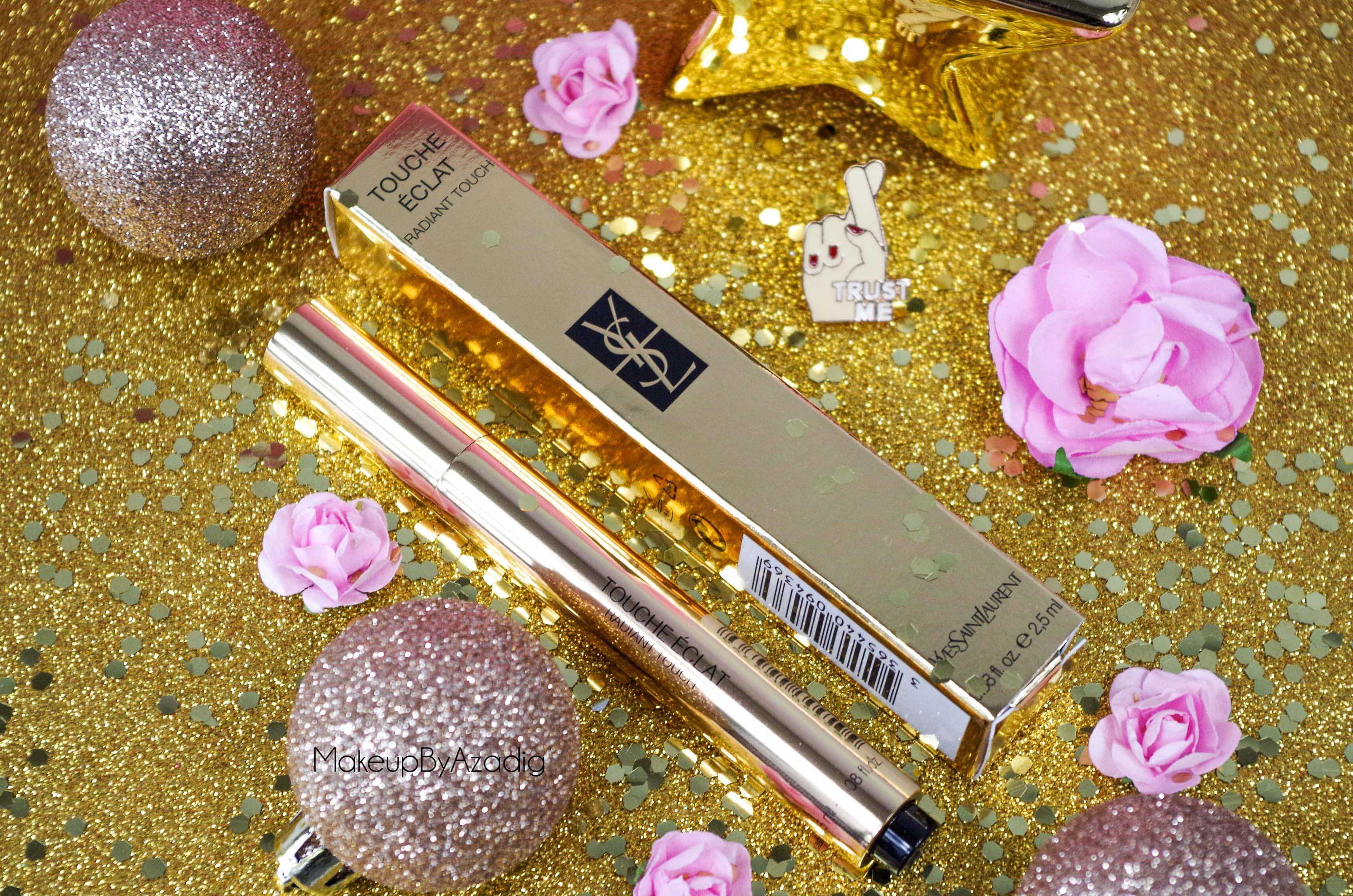 miniature-stylo-touche-eclat-radiant-touch-enlumineur-yves-saint-laurent-ysl-revue-review-avis-prix-lucette-makeupbyazadig-nouvelle-collection