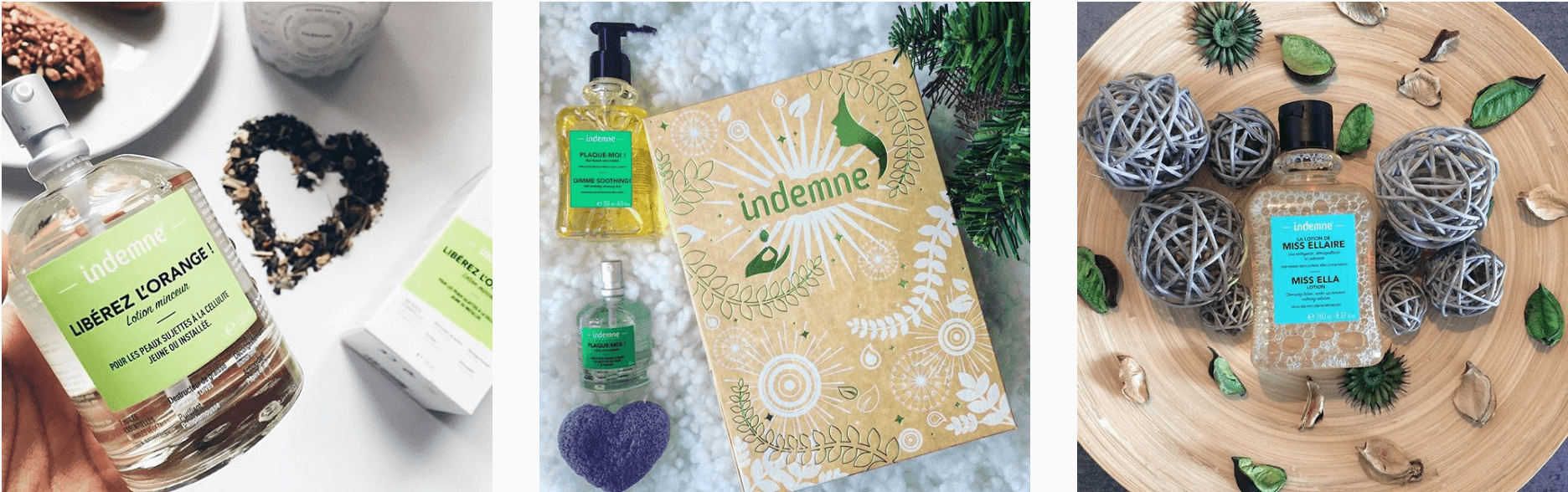 miss-elaire-deboutonnez-moi-liberez-lorange-eau-de-genie-indemne-france-lotion-tonique-instagram-facebook-makeupbyazadig