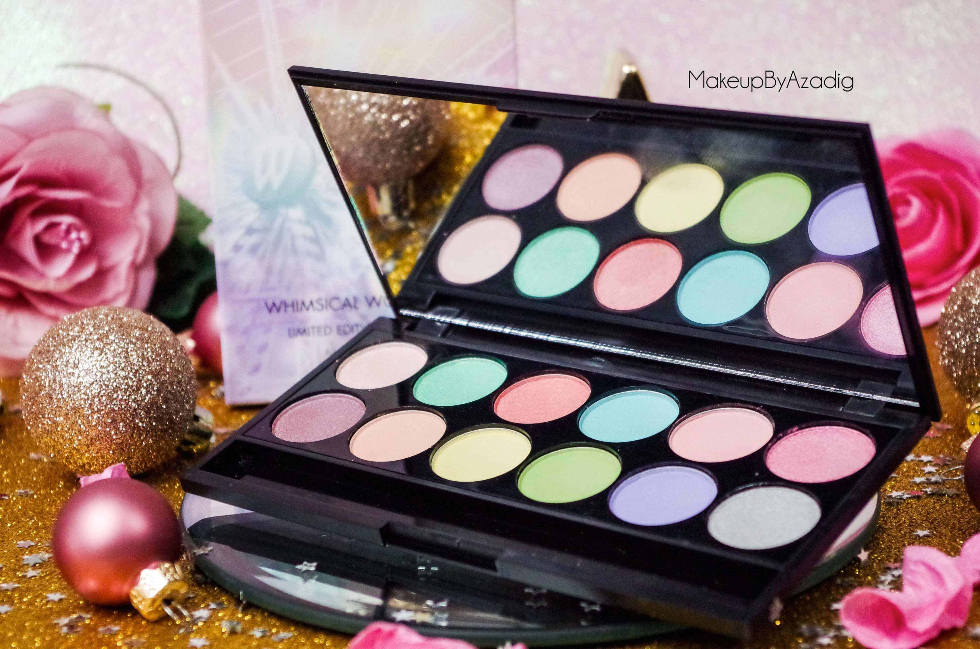 review-palette-sleek-makeup-idivine-pas-cher-sephora-couleurs-allthefunofthefair-code-promo-sephora-paris-makeupbyazadig-miniature-2