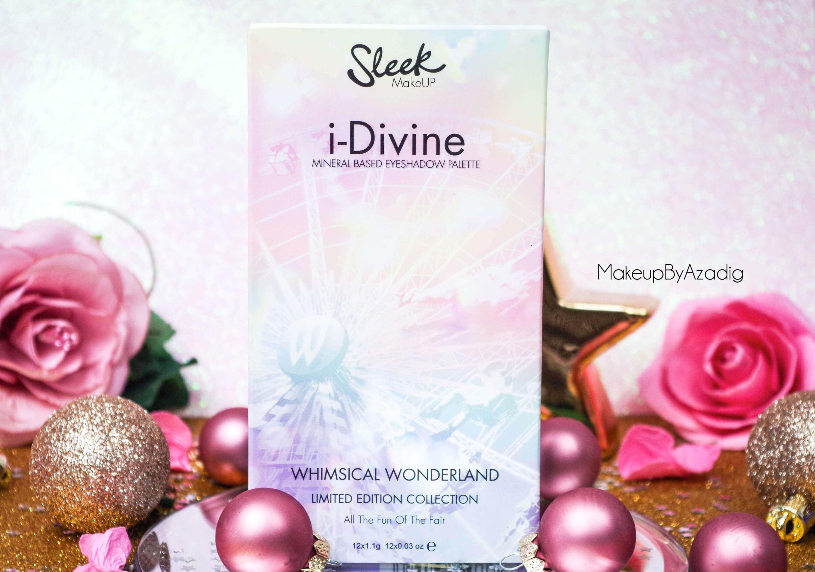 review-palette-sleek-makeup-idivine-pas-cher-sephora-couleurs-allthefunofthefair-code-promo-sephora-paris-makeupbyazadig-packaging-2