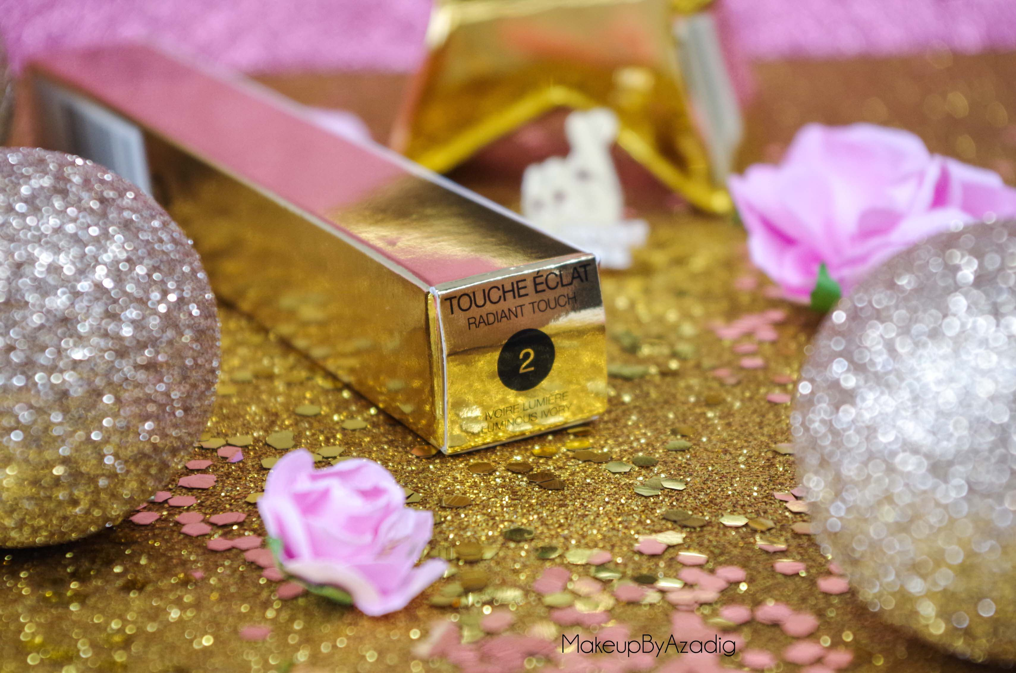 teinte-stylo-touche-eclat-radiant-touch-enlumineur-yves-saint-laurent-ysl-revue-review-avis-prix-lucette-makeupbyazadig-nouvelle-collection