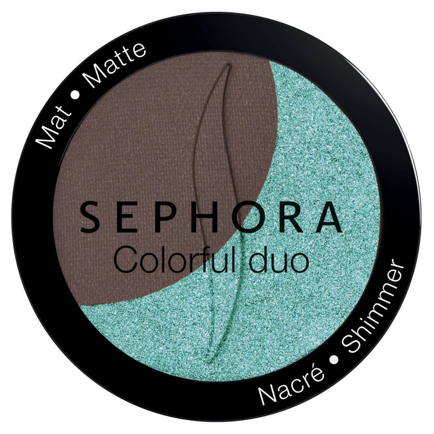 bingo-colorful-duo-ombres-a-paupieres-sephora-madeinsephora-hivency-partenariat-makeupbyazadig