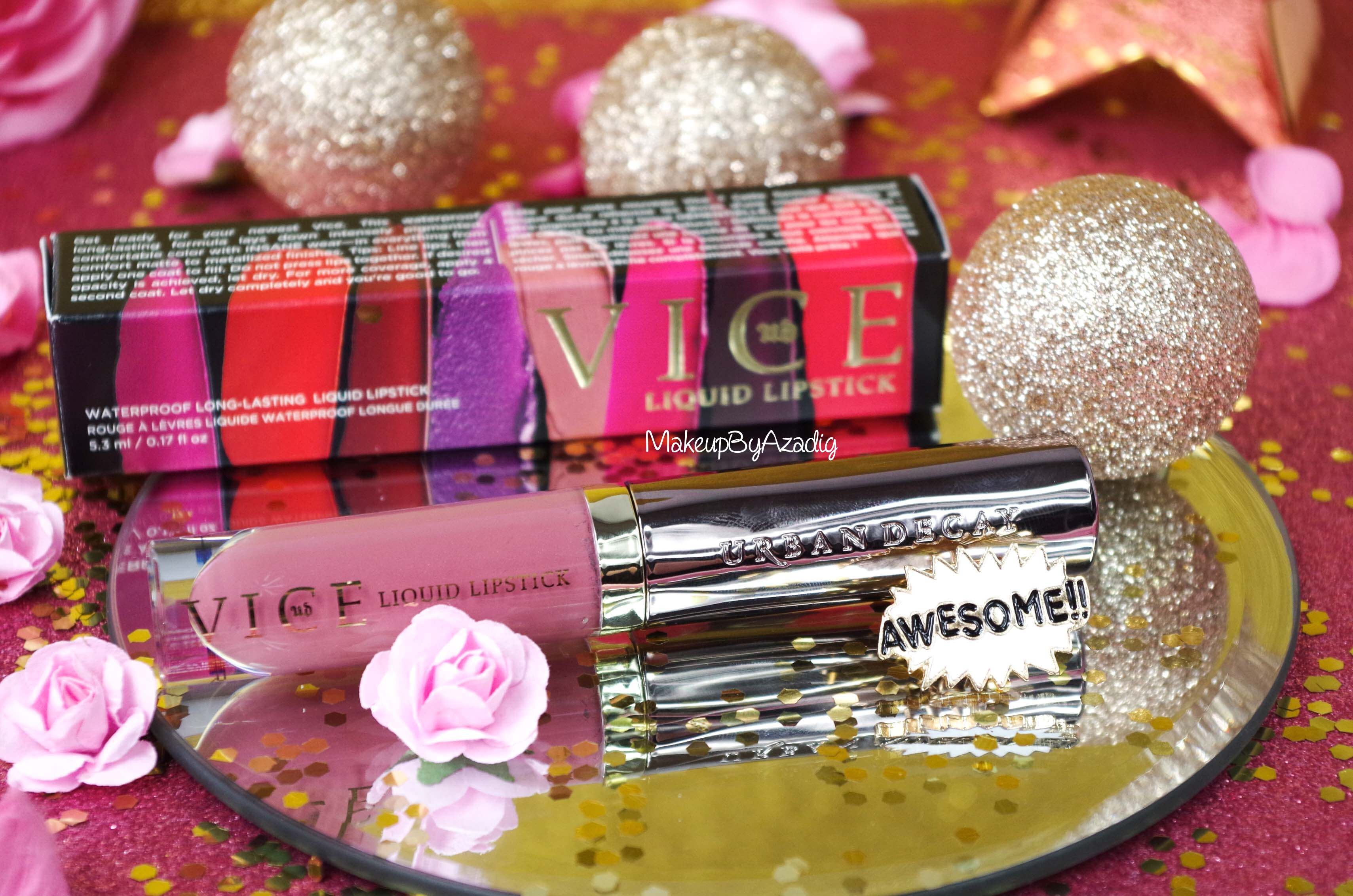 miniature-revue-review-vice-liquid-lipstock-urban-decay-backtalk-avis-swatch-prix-rouge-levres-sephora-makeupbyazadig