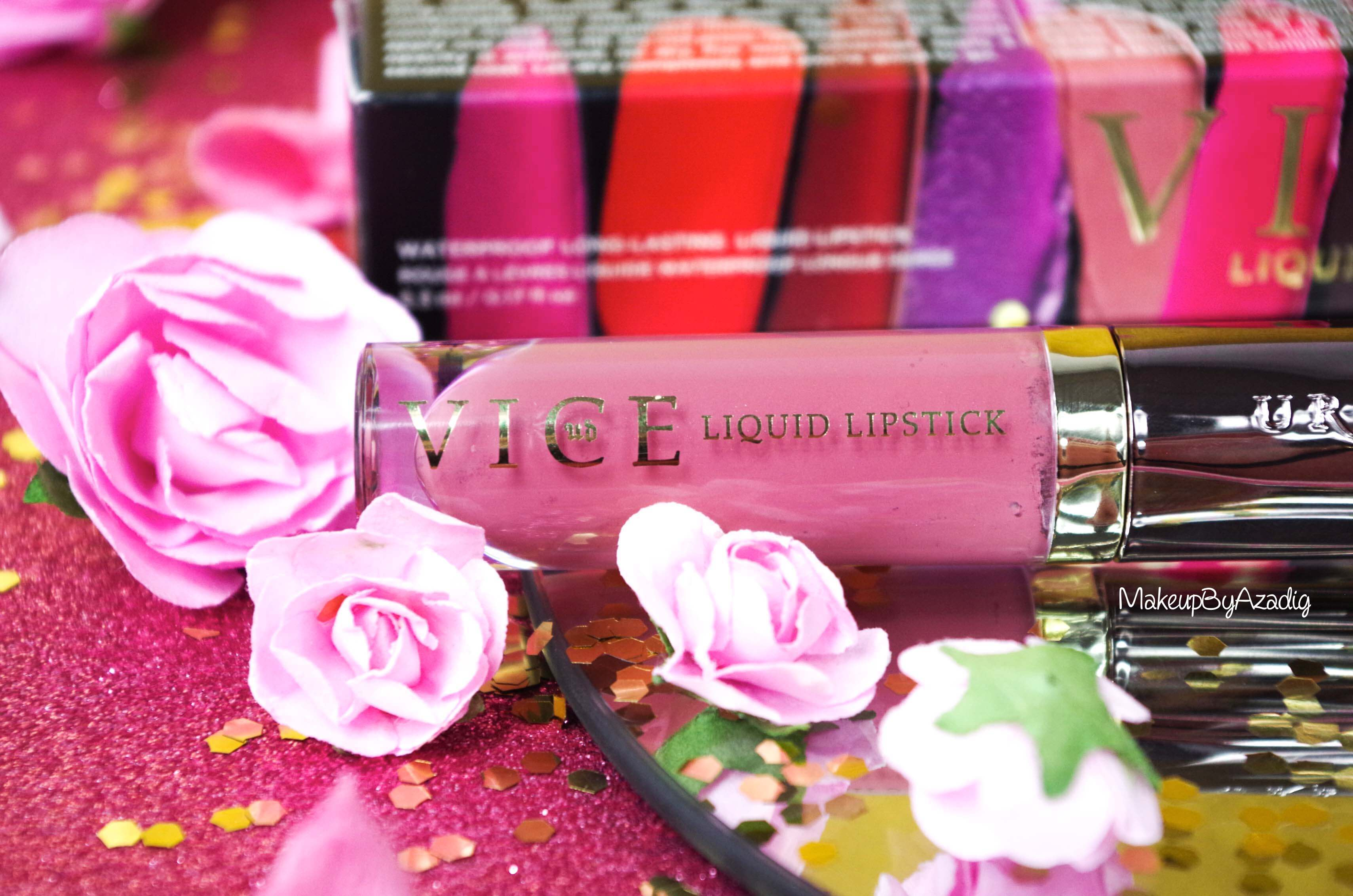 perfect-revue-review-vice-liquid-lipstock-urban-decay-backtalk-avis-swatch-prix-rouge-levres-sephora-makeupbyazadig