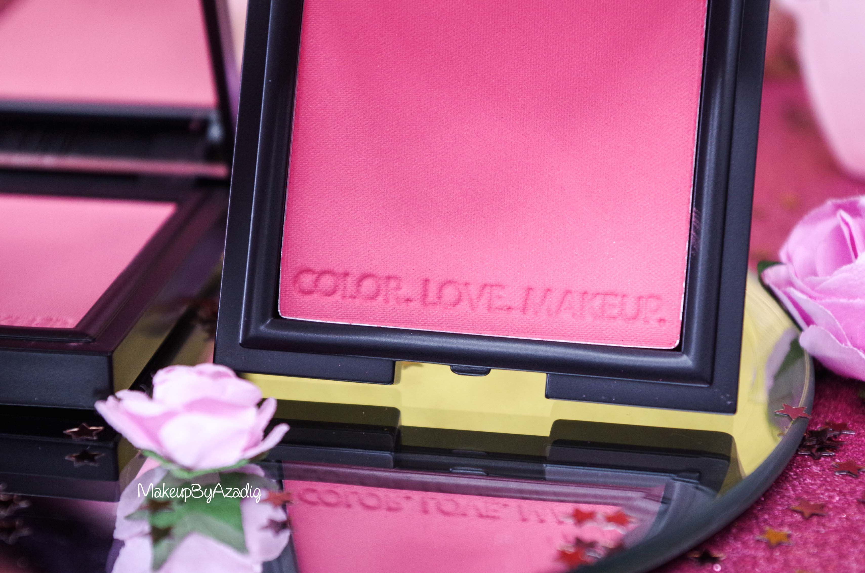 revue-review-luxe-color-blush-zoeva-sephora-france-helovesmemaybe-rush-rush-avis-swatch-makeupbyazadig-paris-corail