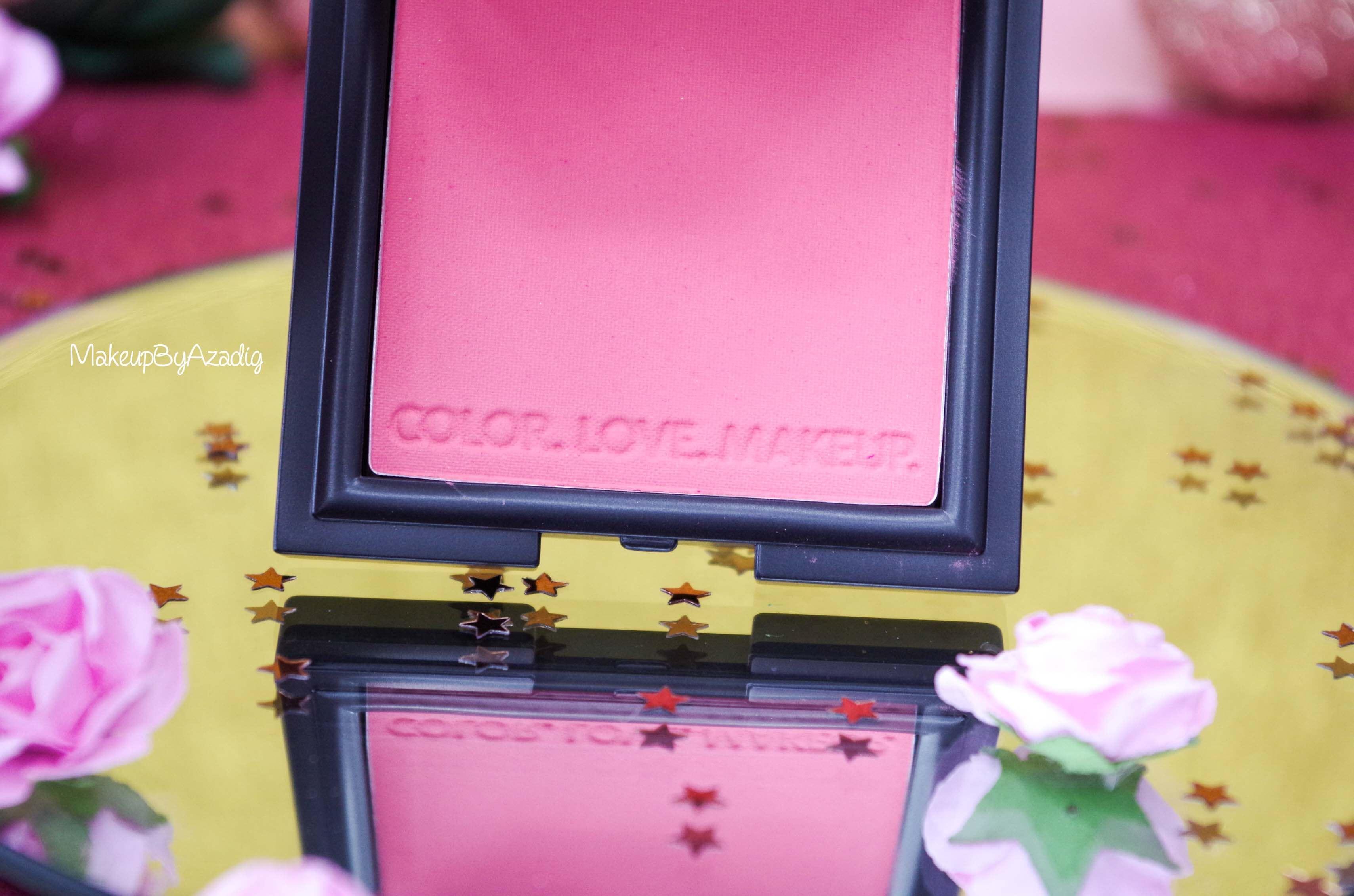 revue-review-luxe-color-blush-zoeva-sephora-france-helovesmemaybe-rush-rush-avis-swatch-makeupbyazadig-paris-makeup