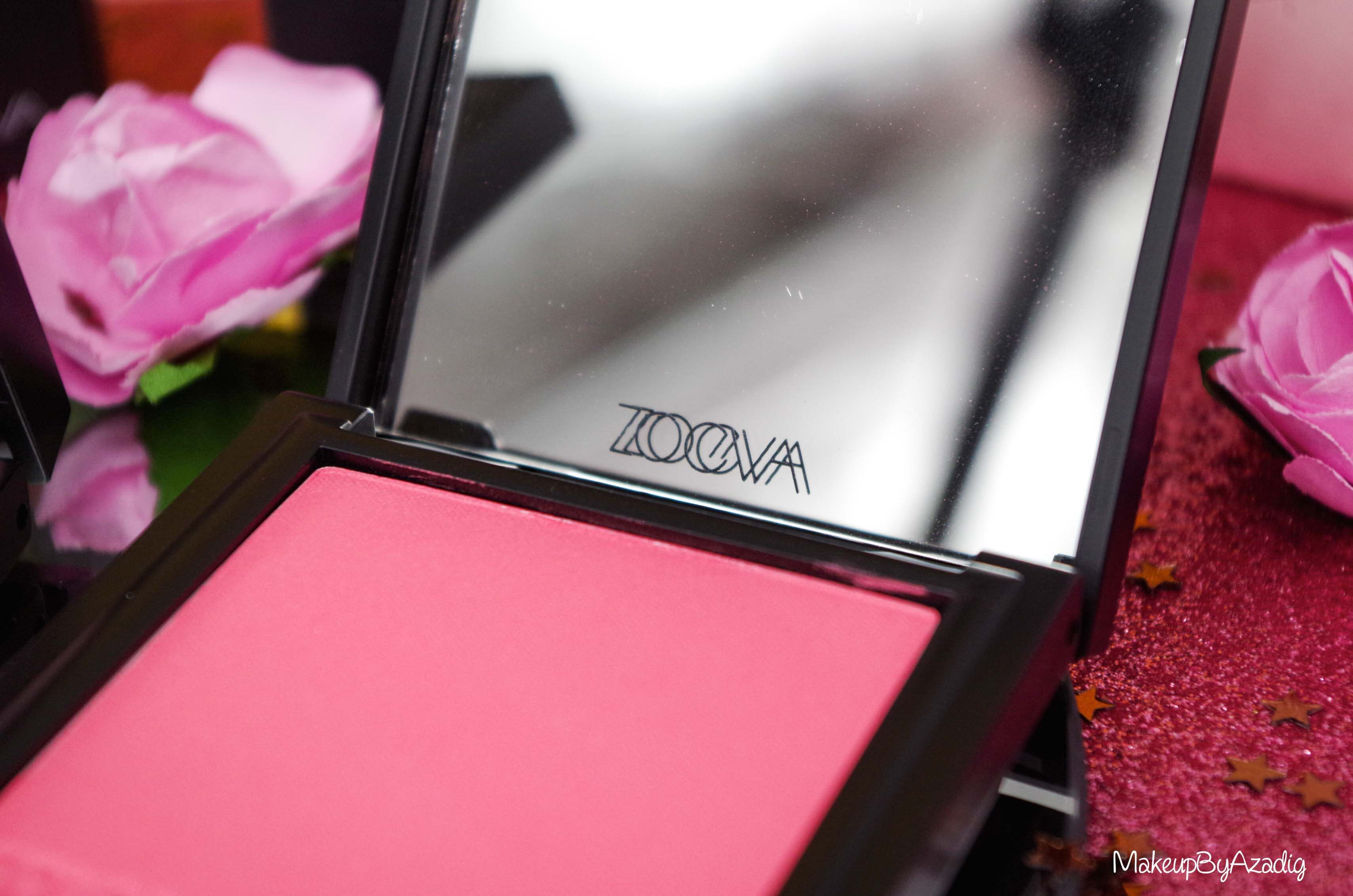 revue-review-luxe-color-blush-zoeva-sephora-france-helovesmemaybe-rush-rush-avis-swatch-makeupbyazadig-paris-offert