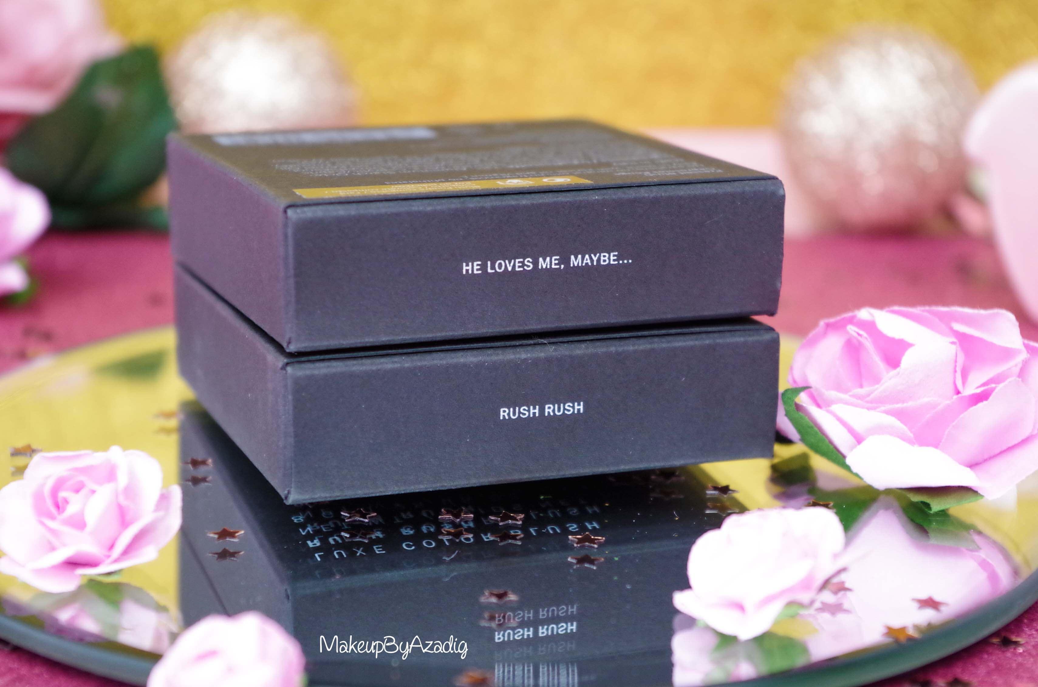 revue-review-luxe-color-blush-zoeva-sephora-france-helovesmemaybe-rush-rush-avis-swatch-makeupbyazadig-paris-teintes