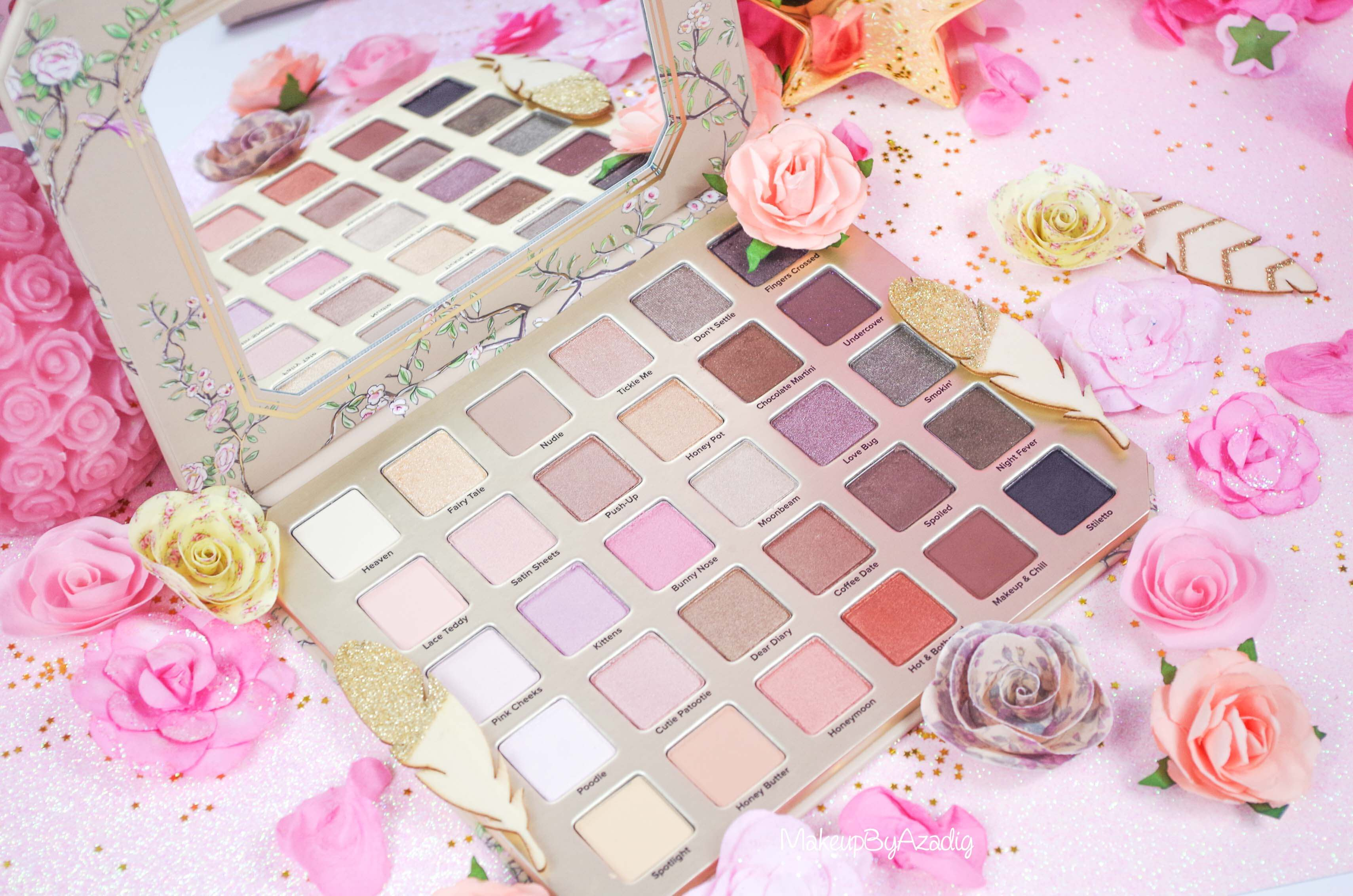revue-review-palette-natural-love-too-faced-usa-france-disponible-sephora-blog-makeupbyazadig-avis-swatches-prix-fairy