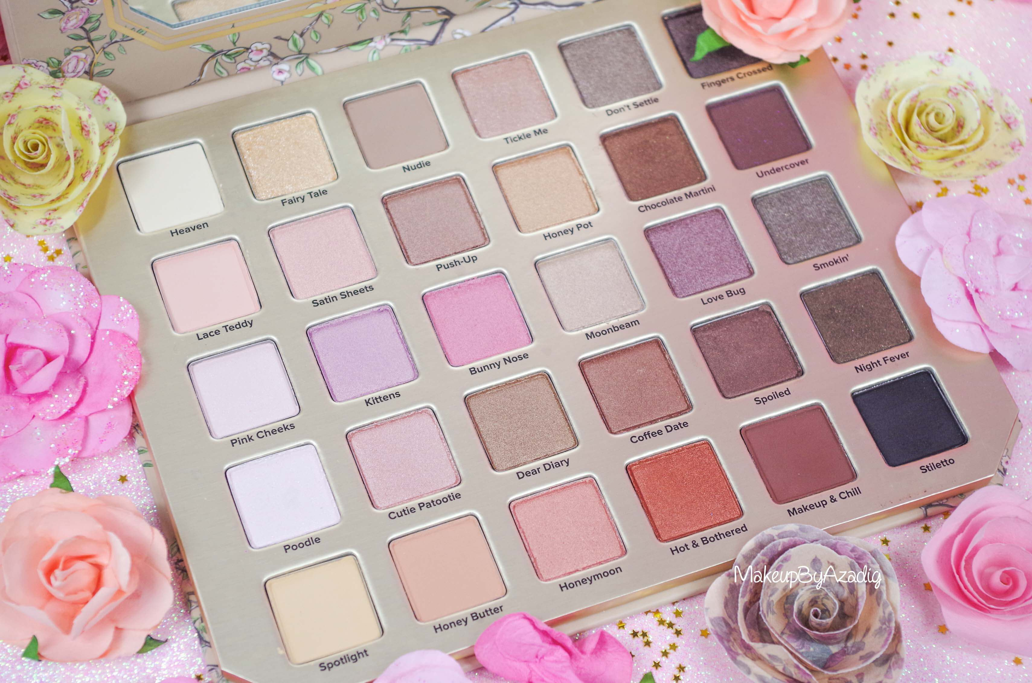 revue-review-palette-natural-love-too-faced-usa-france-disponible-sephora-blog-makeupbyazadig-avis-swatches-prix-kittens