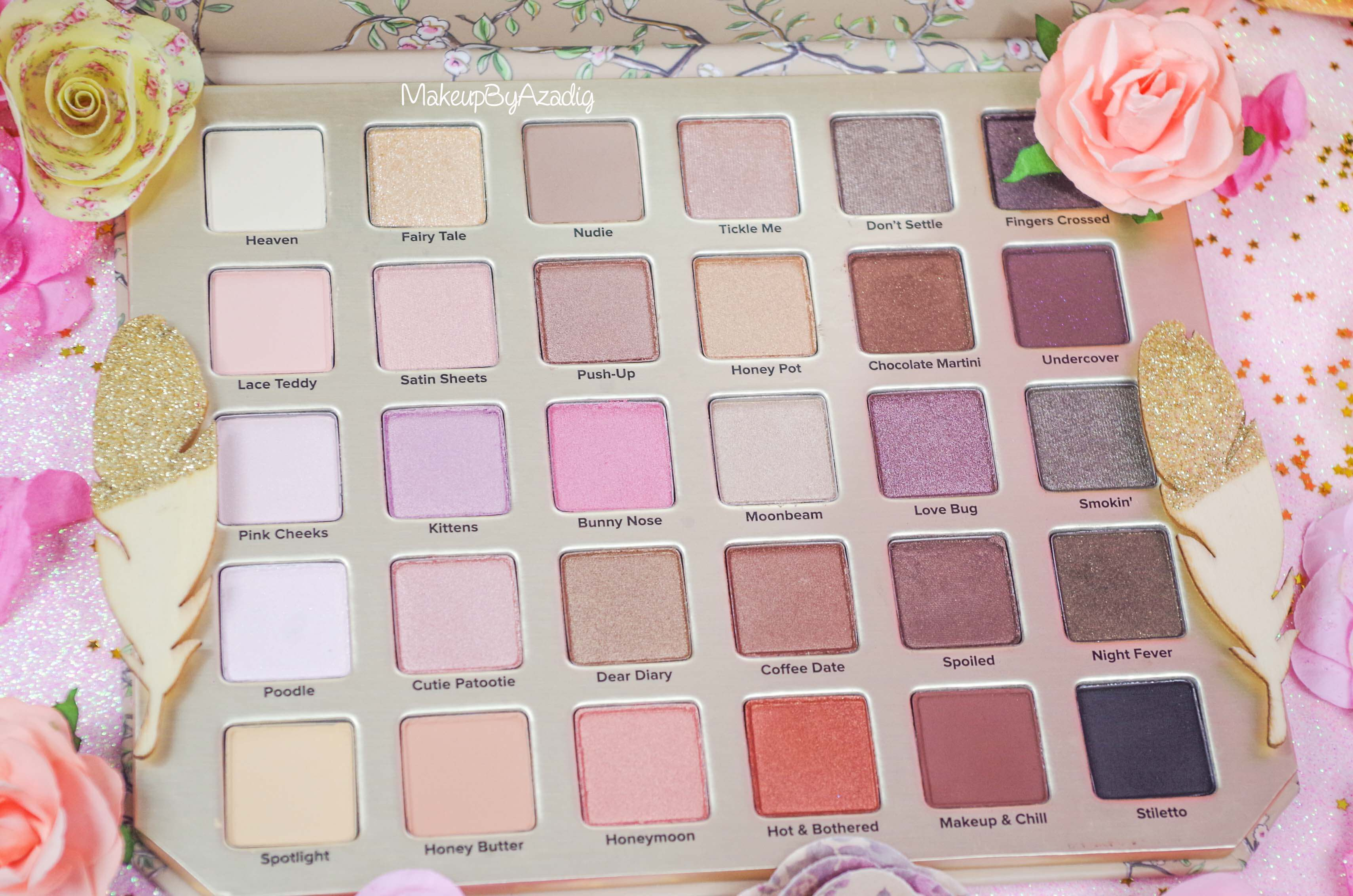 revue-review-palette-natural-love-too-faced-usa-france-disponible-sephora-blog-makeupbyazadig-avis-swatches-prix-paris