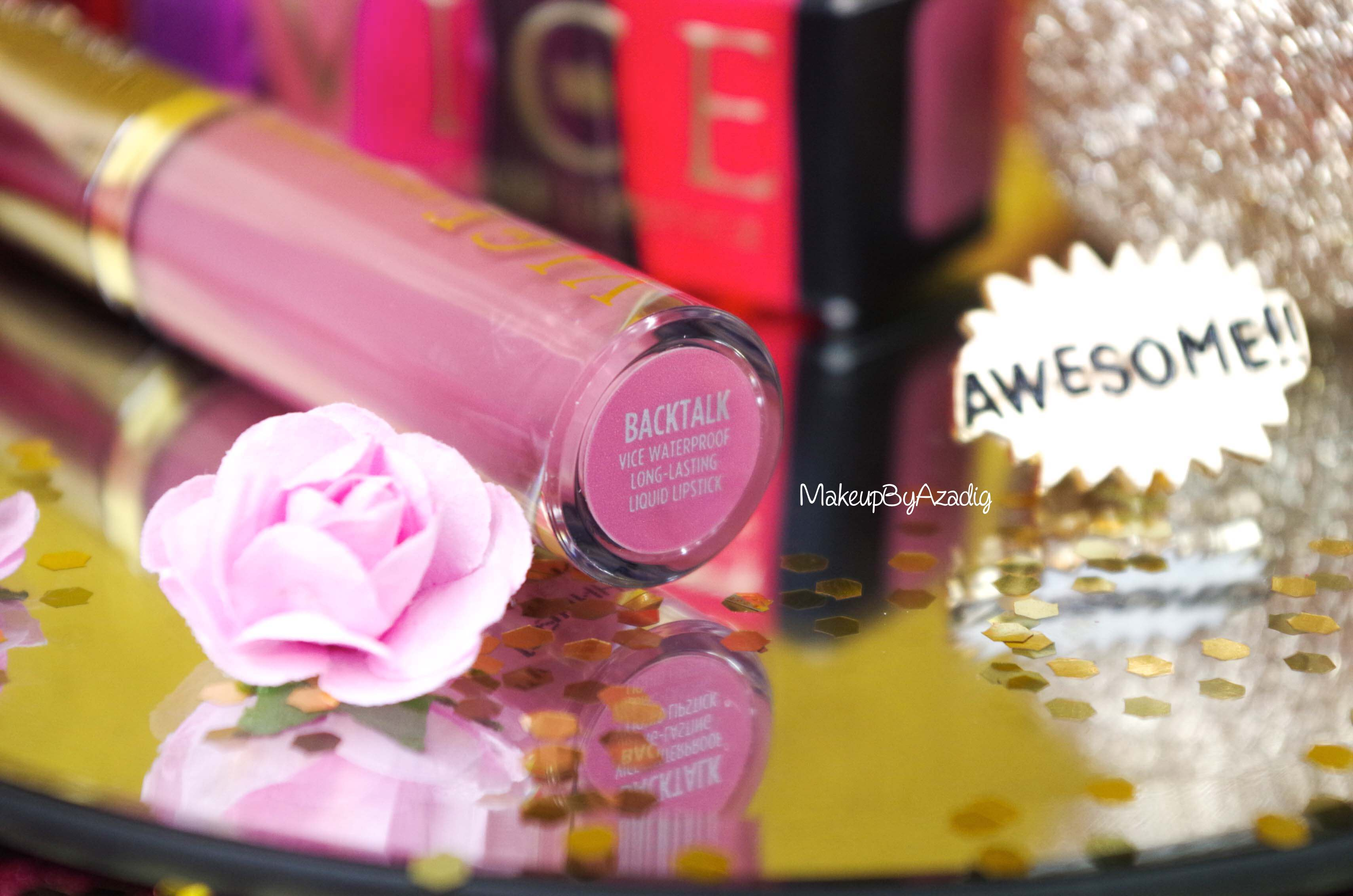 teinte-revue-review-vice-liquid-lipstock-urban-decay-backtalk-avis-swatch-prix-rouge-levres-sephora-makeupbyazadig