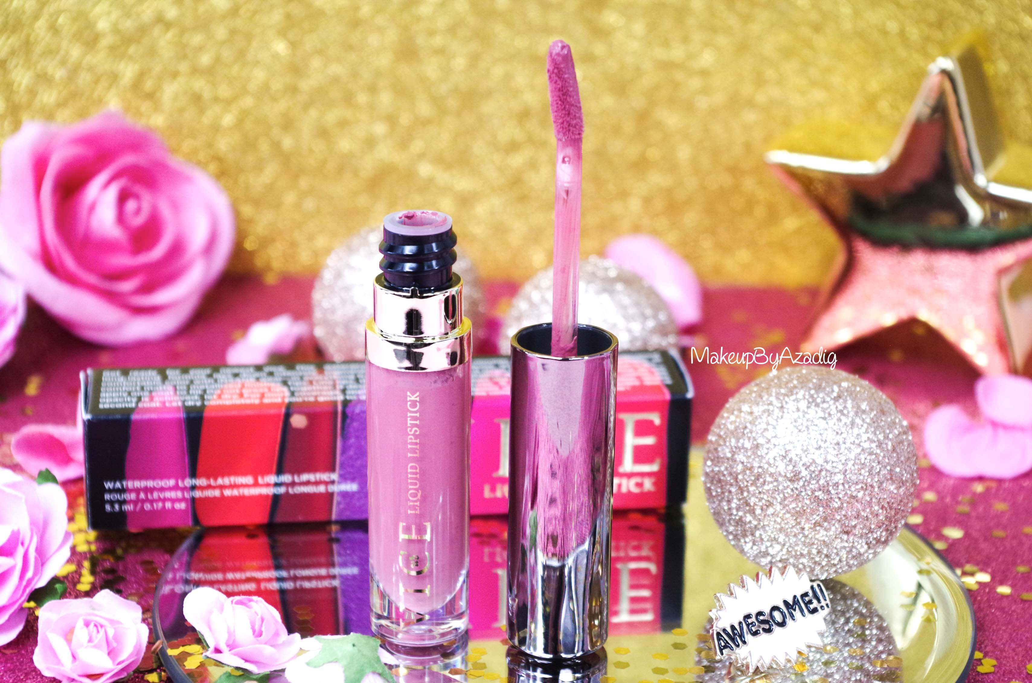 troyes-revue-review-vice-liquid-lipstock-urban-decay-backtalk-avis-swatch-prix-rouge-levres-sephora-makeupbyazadig