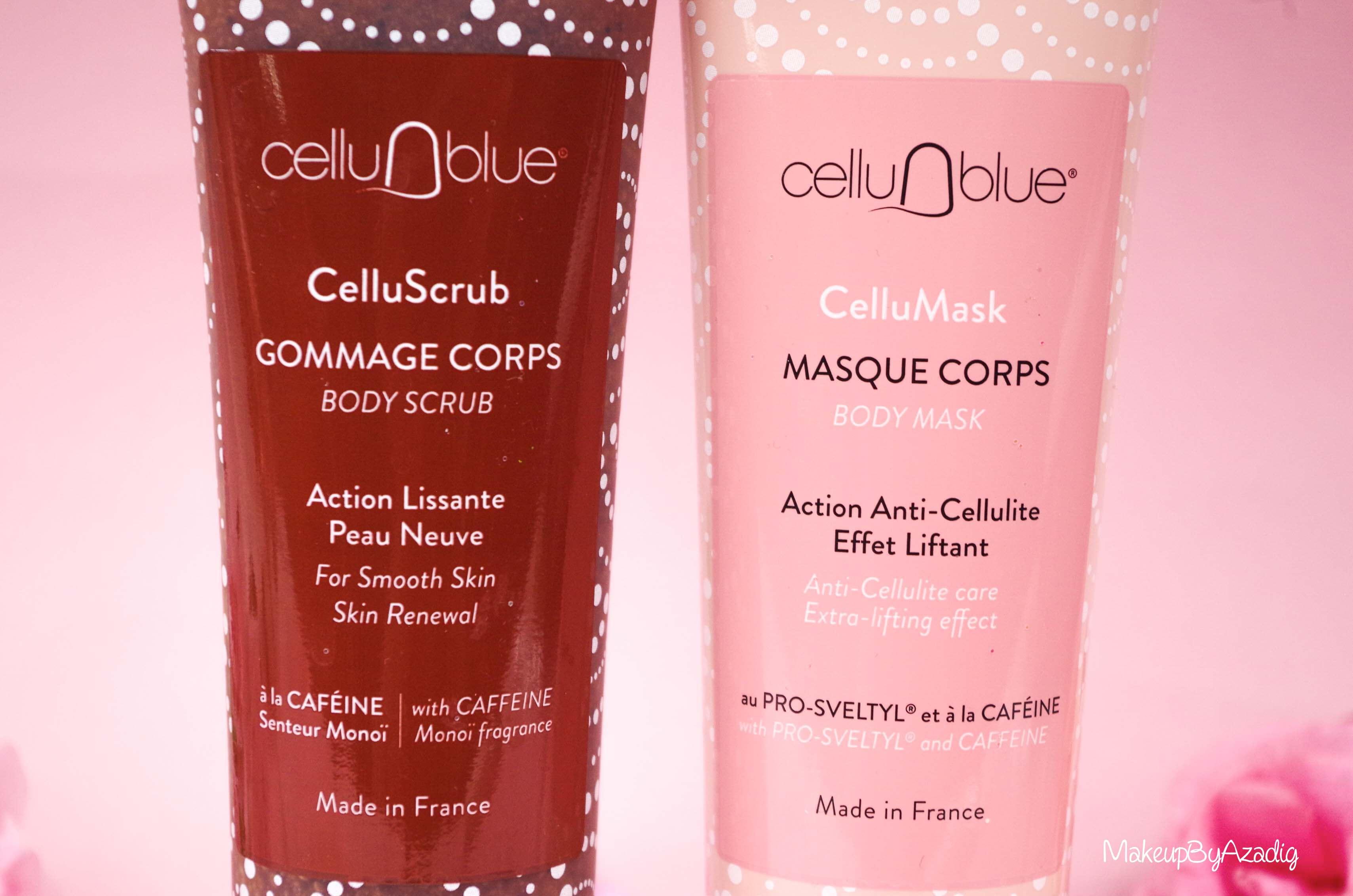 kit-skinduo-masque-gommage-corps-anti-cellulite-monoi-cellublue-ventouse-avis-prix-code-promo-makeupbyazadig-duo