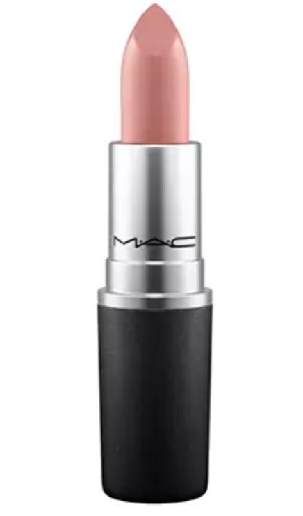 macxmarie-mac-cosmetics-rouge-a-levres-enjoy-phoenix-collaboration-makeupbyazadig-revue-avis-prix-meetup-nude