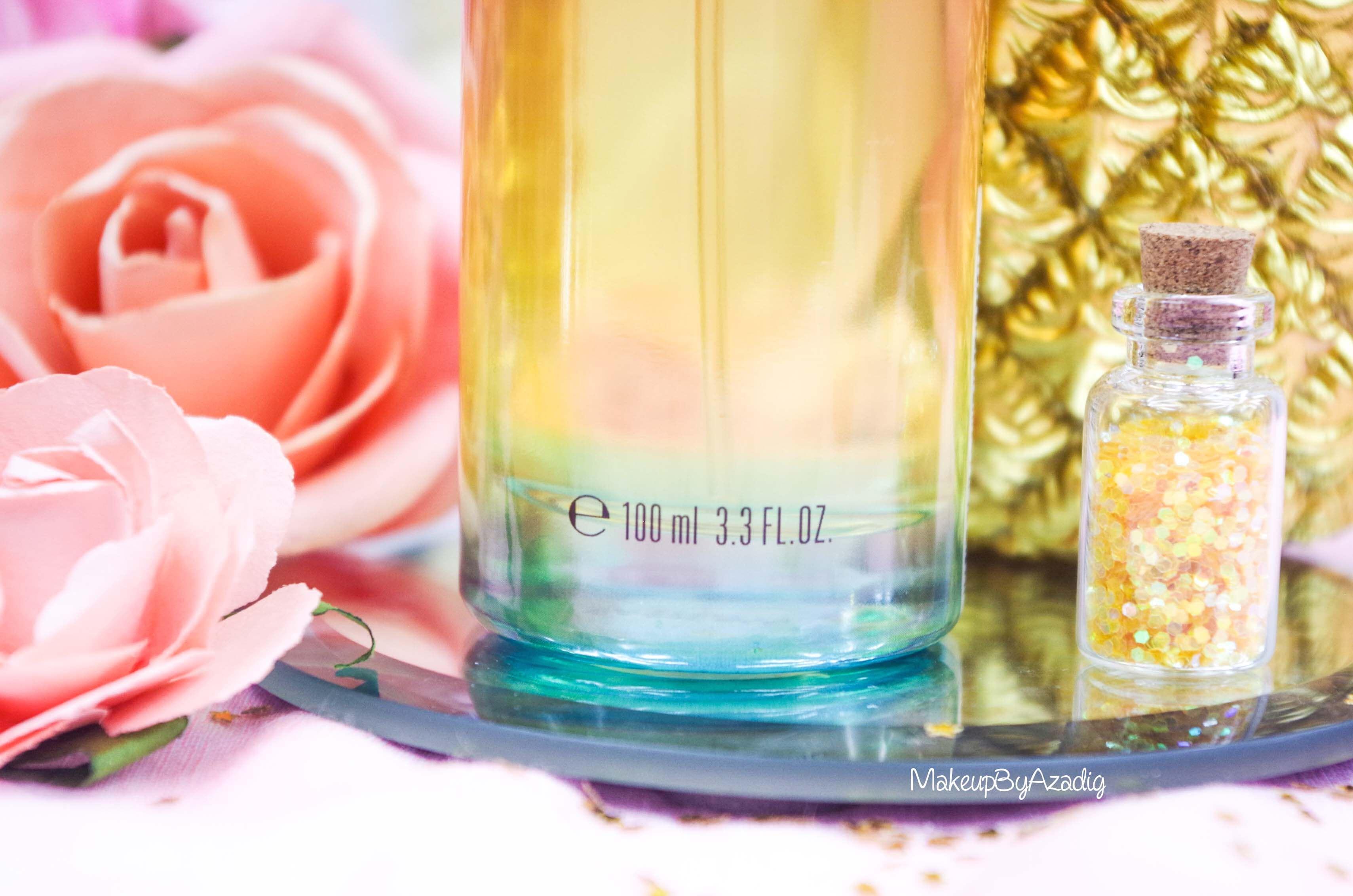 revue-review-eau-delicieuse-parfumante-nuxe-sun-paris-blog-makeupbyazadig-monoi-soleil-parapharmacie-quantite