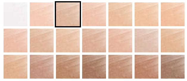 revue-review-kat-von-d-anticernes-cache-cernes-light-warm-lockit-concealer-makeupbyazadig-sephora-france-meilleur-couleurs