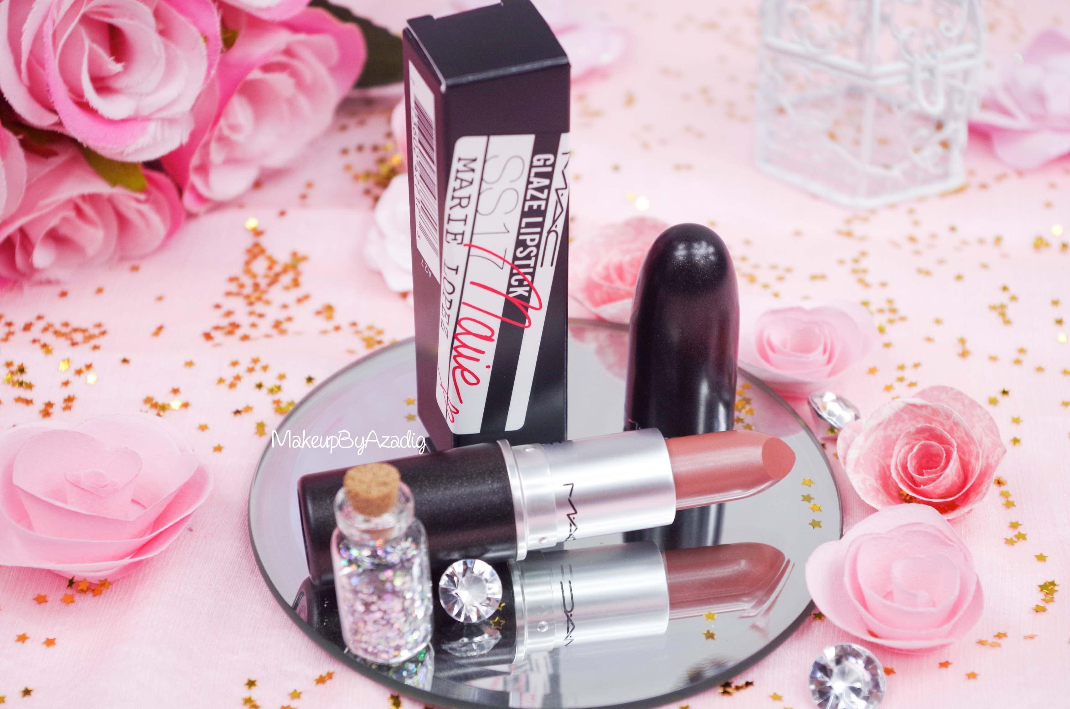 blush-macxmarie-mac-cosmetics-rouge-a-levres-enjoy-phoenix-collaboration-makeupbyazadig-revue-avis-prix-meetup