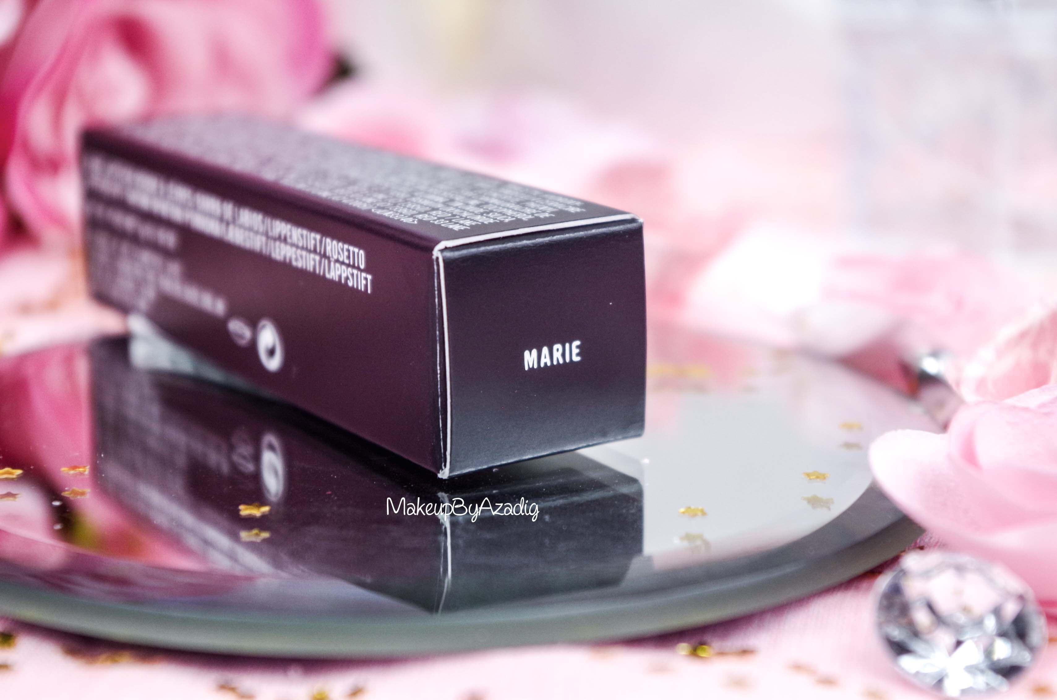 marie-macxmarie-mac-cosmetics-rouge-a-levres-enjoy-phoenix-collaboration-makeupbyazadig-revue-avis-prix-meetup