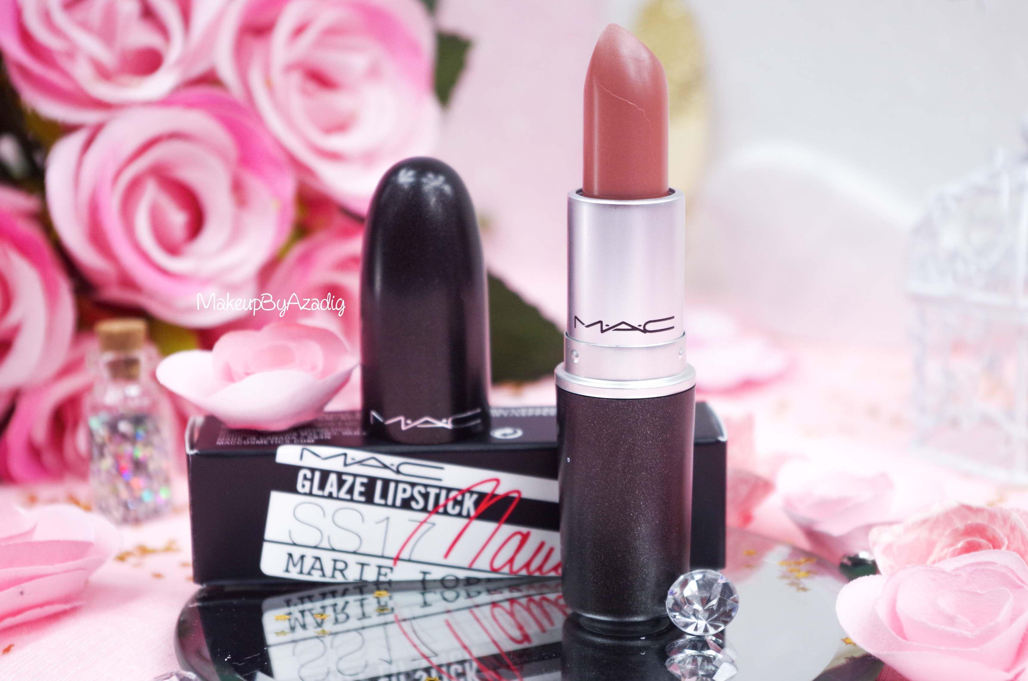 miniature-macxmarie-mac-cosmetics-rouge-a-levres-enjoy-phoenix-collaboration-makeupbyazadig-revue-avis-prix-meetup