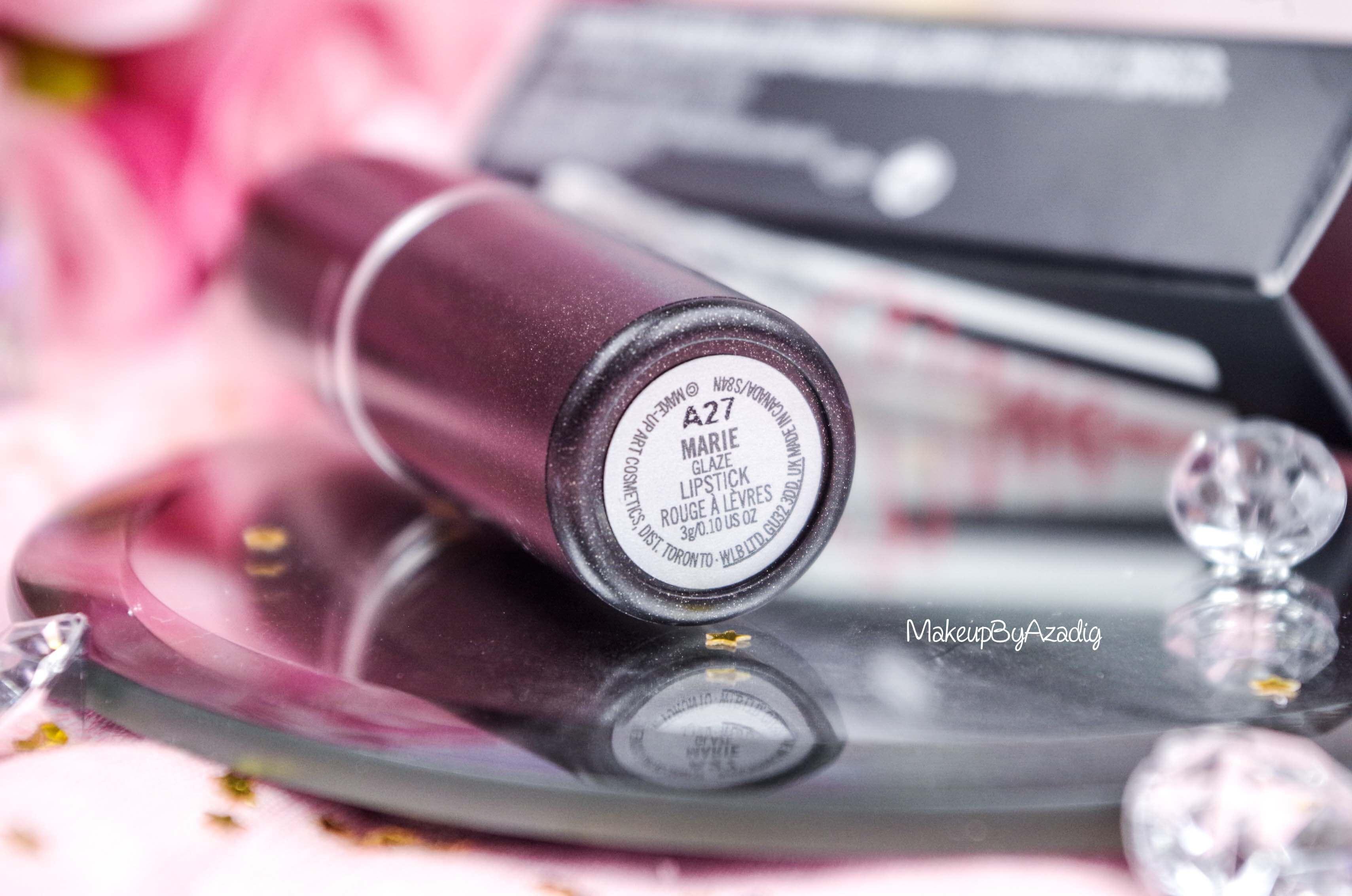 toronto-macxmarie-mac-cosmetics-rouge-a-levres-enjoy-phoenix-collaboration-makeupbyazadig-revue-avis-prix-meetup