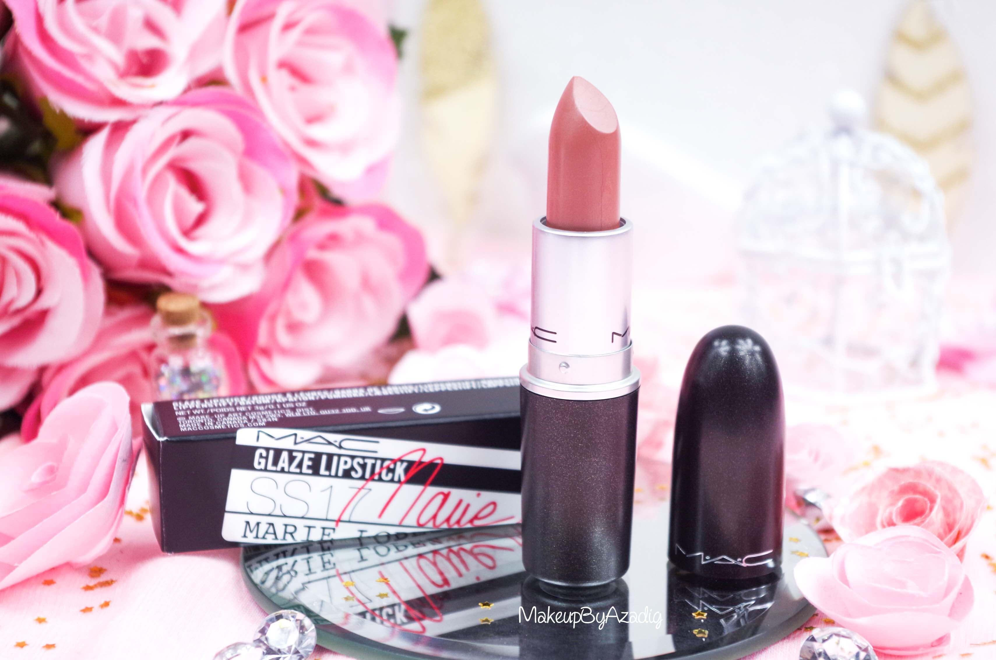 vanille-macxmarie-mac-cosmetics-rouge-a-levres-enjoy-phoenix-collaboration-makeupbyazadig-revue-avis-prix-meetup