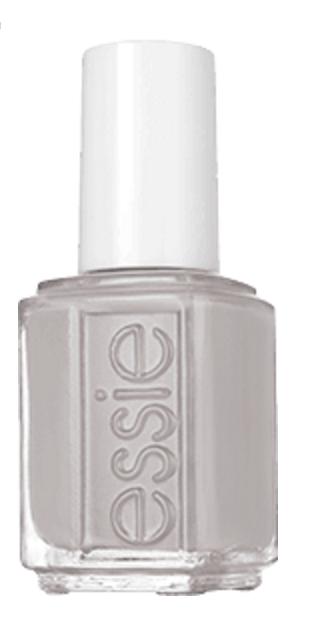 gris-essie-makeupbyazadig