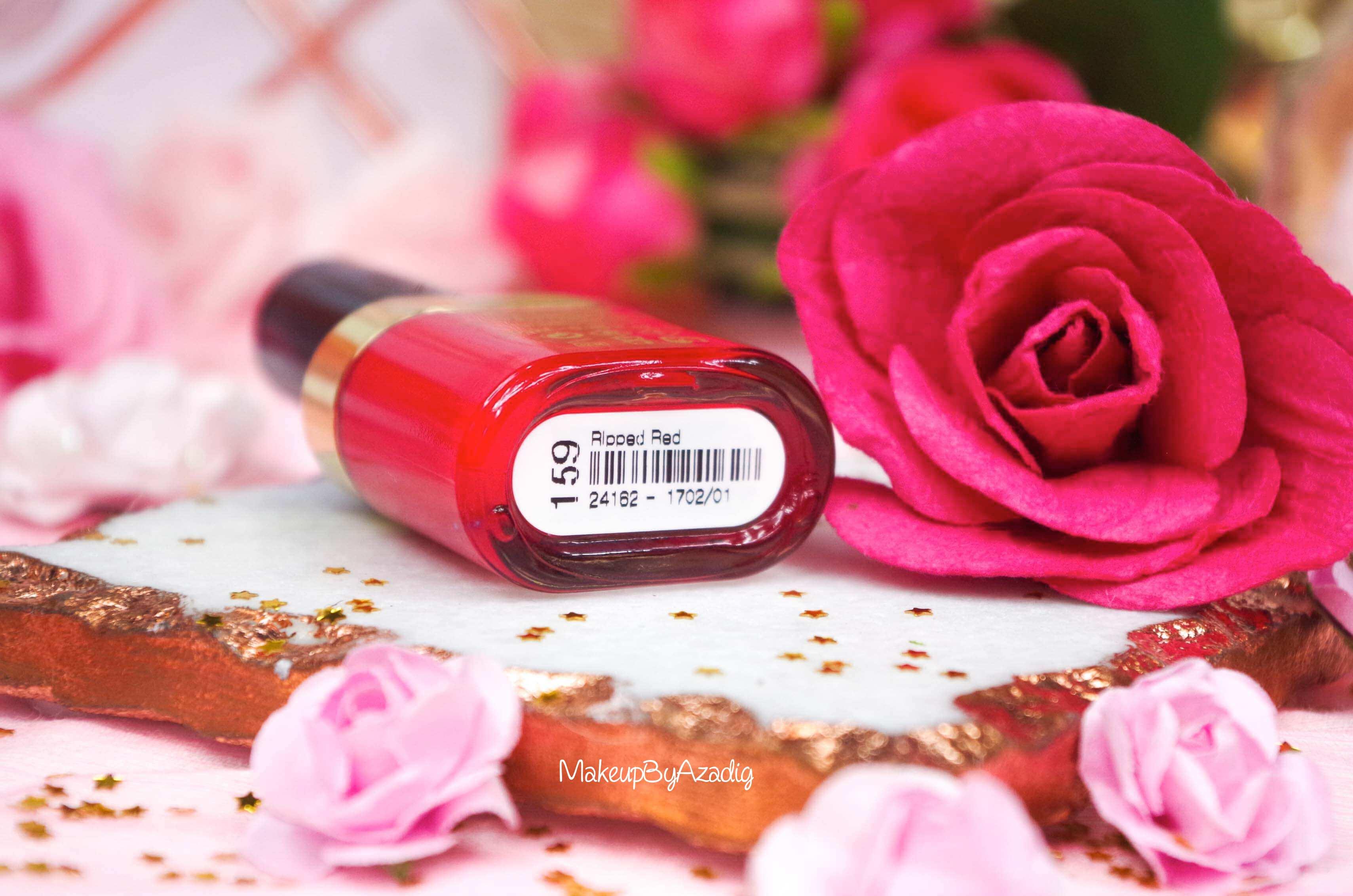 vernis-tendances-2018-printemps-automne-hiver-pronails-influencer-makeupbyazadig-rouge-bleu-nude-coat-rose